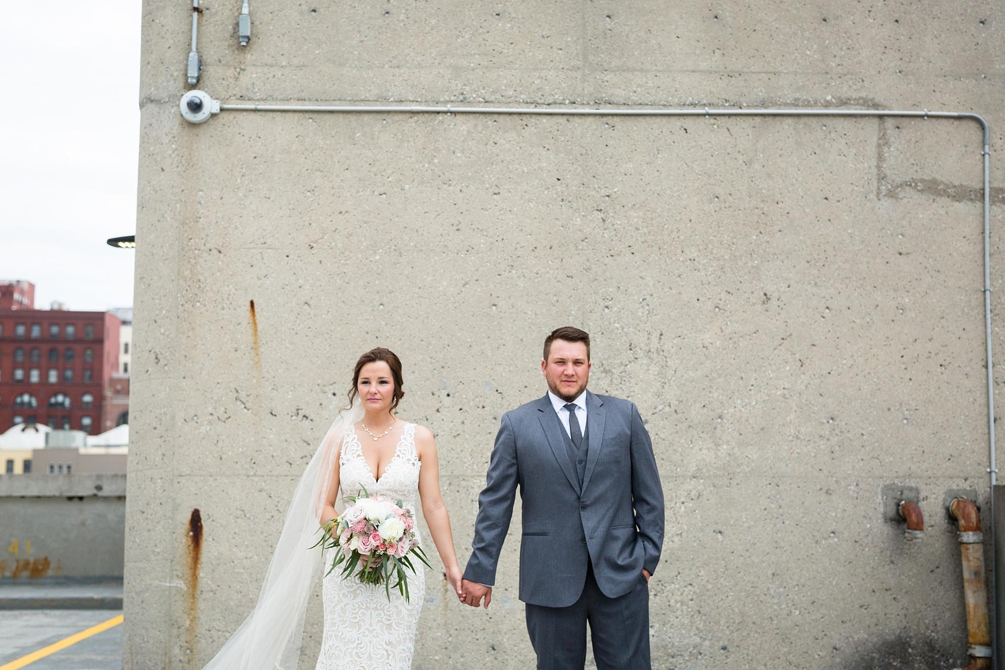 Aleshia&Matt_Wedding171.jpg
