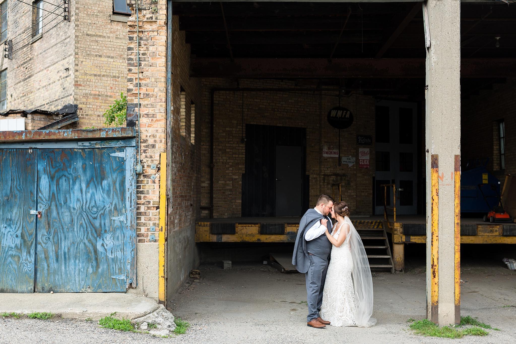 Aleshia&Matt_Wedding212.jpg