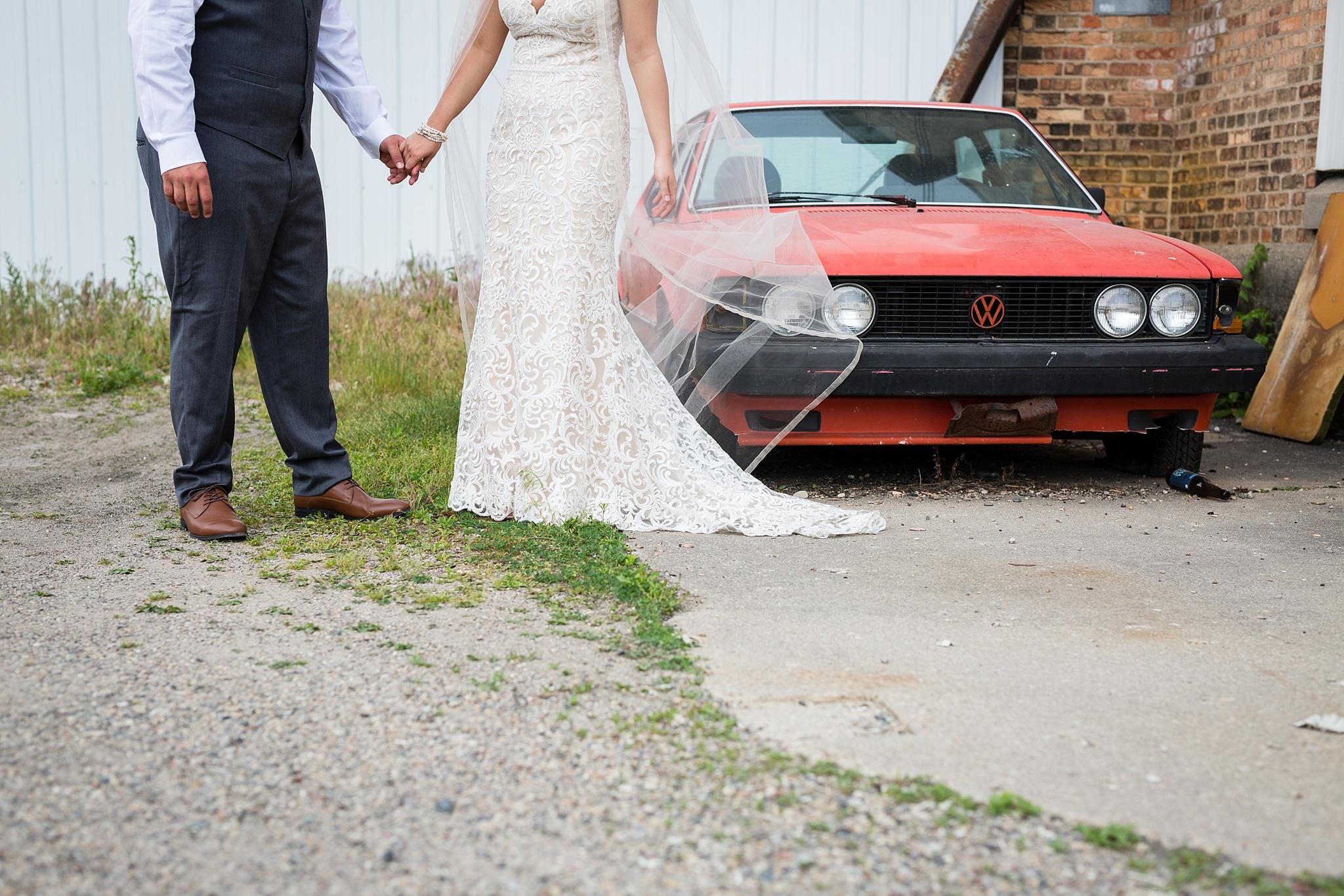 Aleshia&Matt_Wedding219.jpg