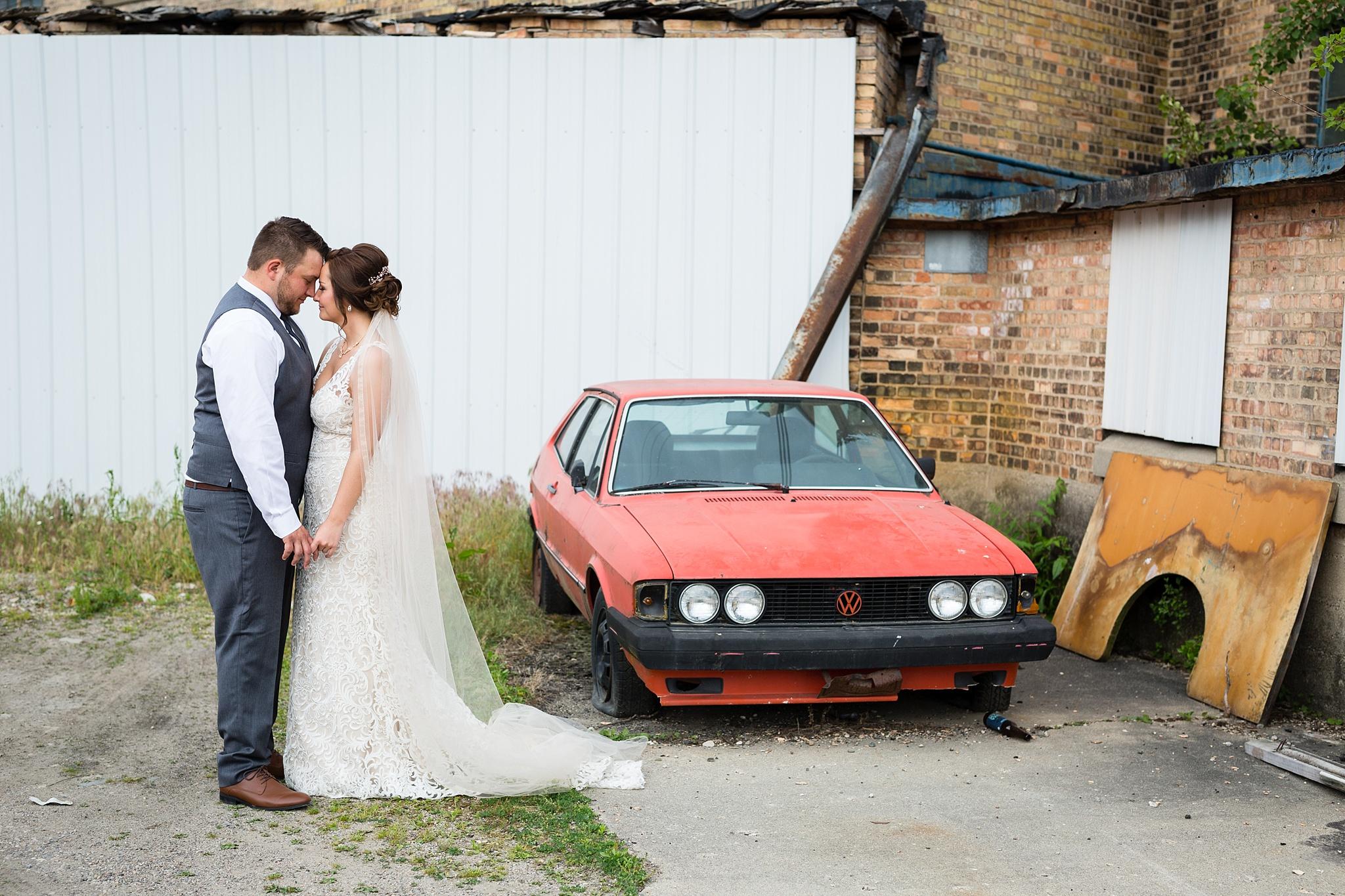 Aleshia&Matt_Wedding226.jpg