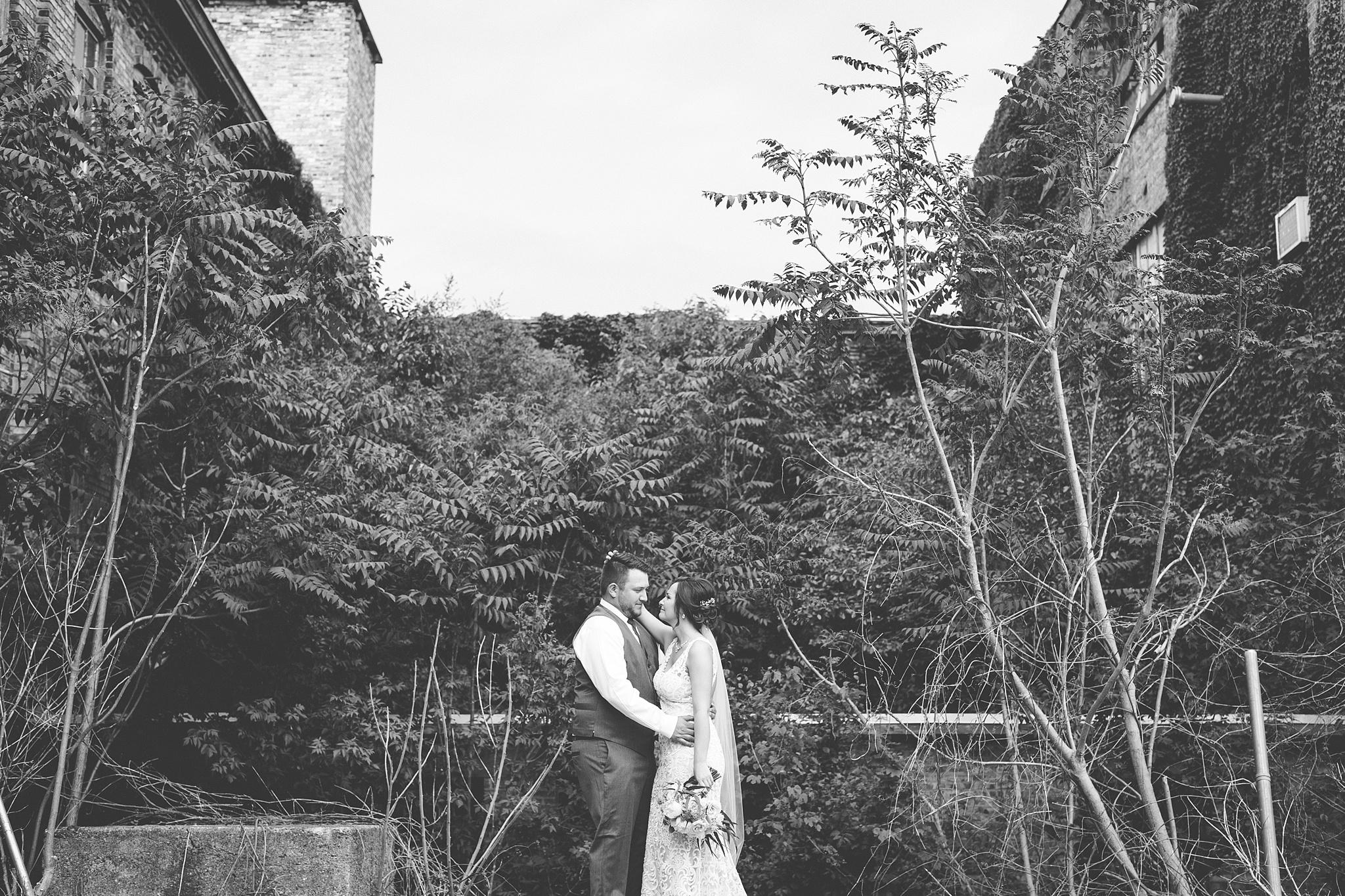 Aleshia&Matt_Wedding237.jpg