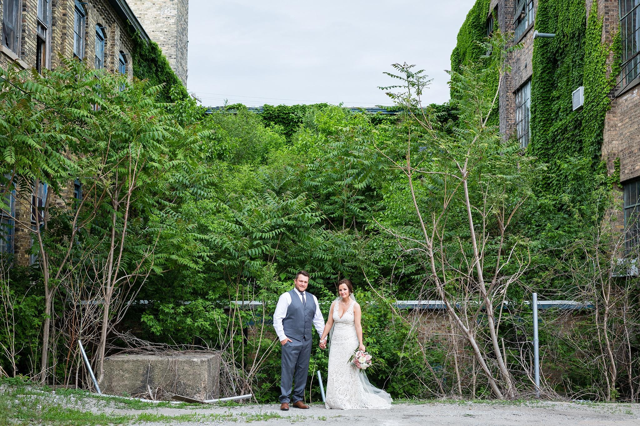 Aleshia&Matt_Wedding230.jpg