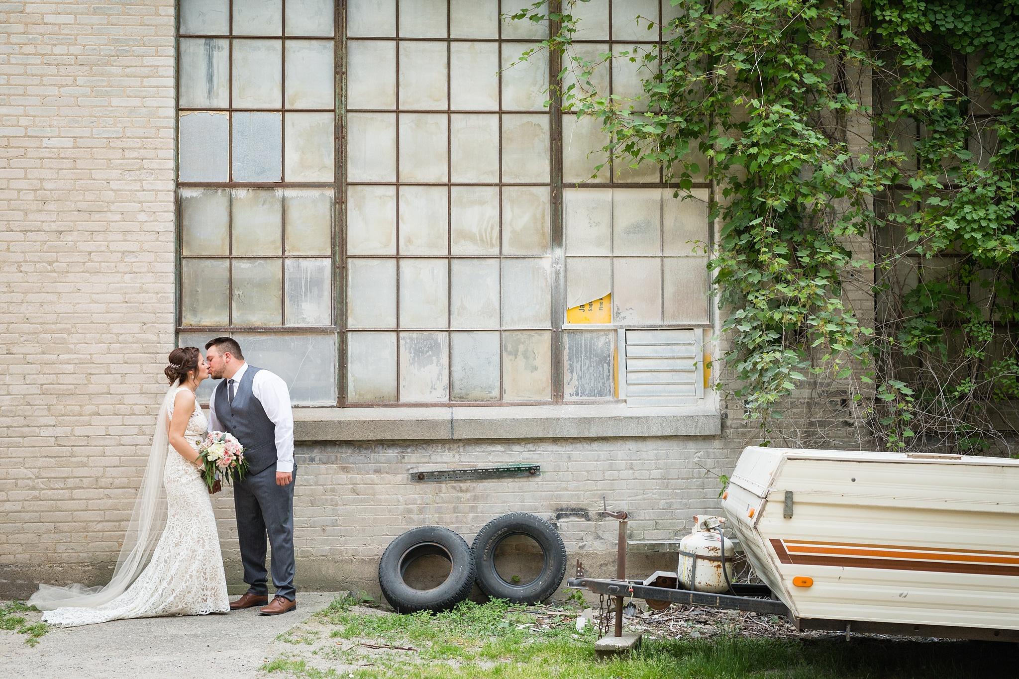Aleshia&Matt_Wedding286.jpg
