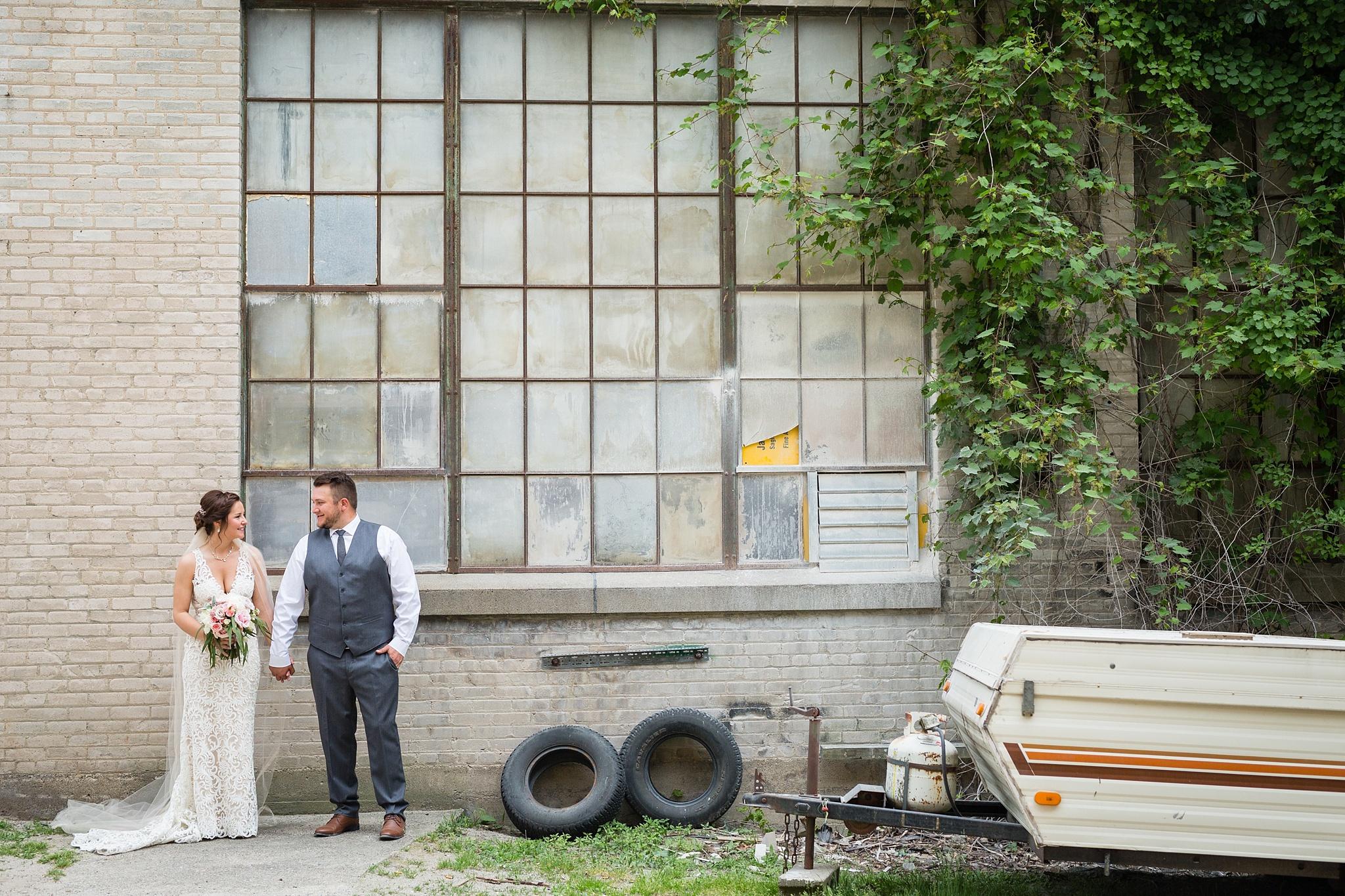 Aleshia&Matt_Wedding288.jpg