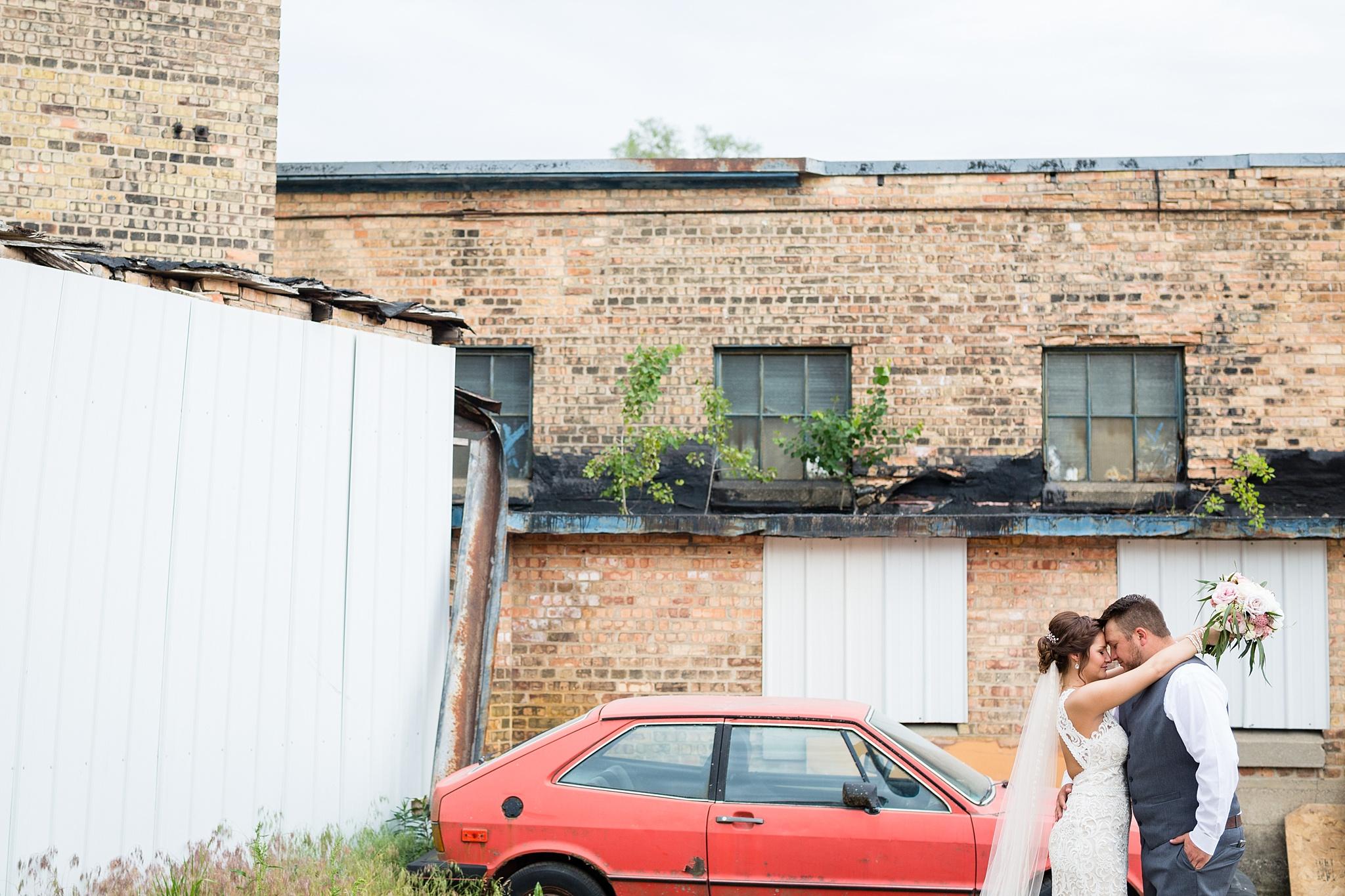Aleshia&Matt_Wedding302.jpg