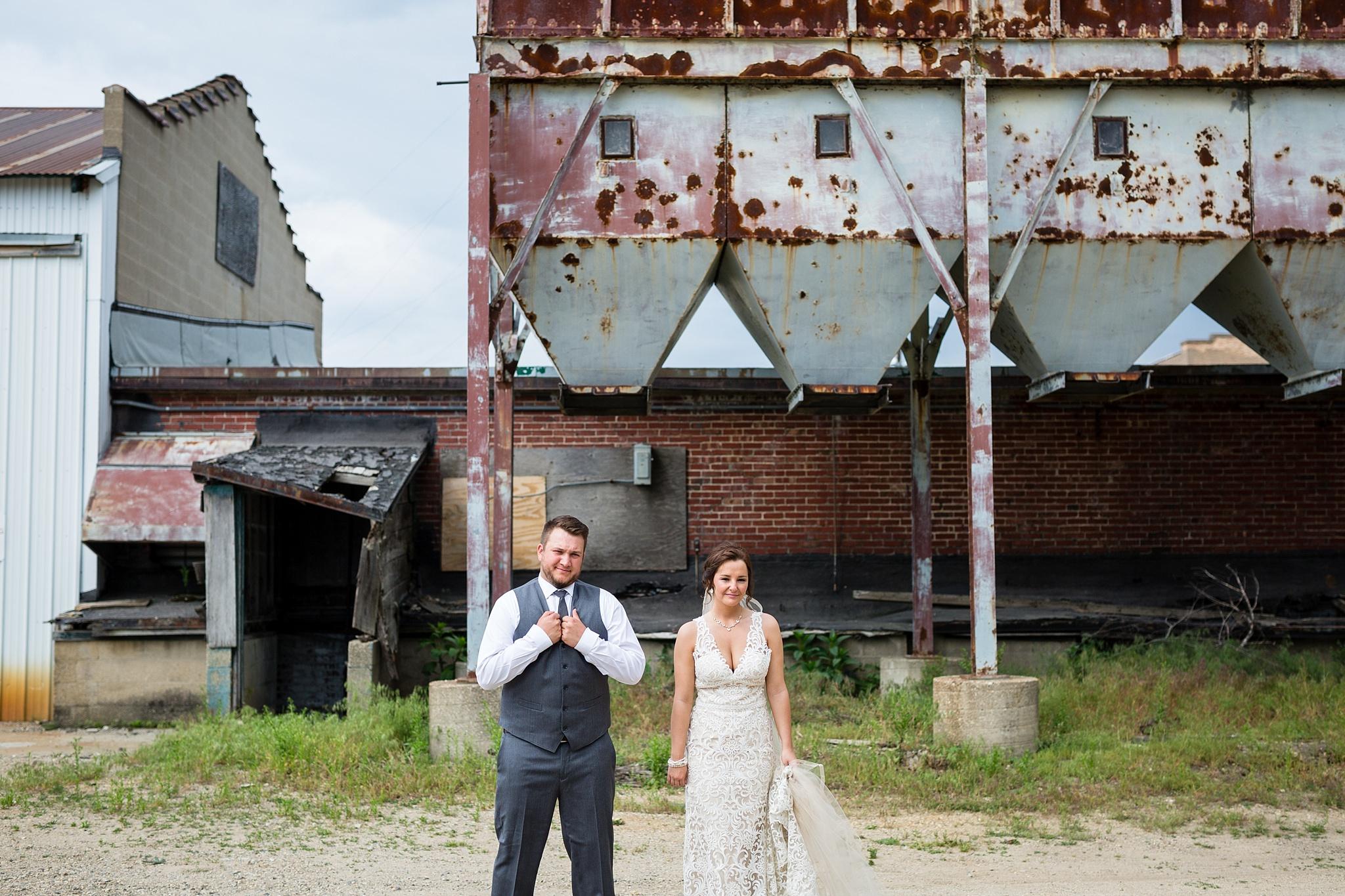 Aleshia&Matt_Wedding308.jpg