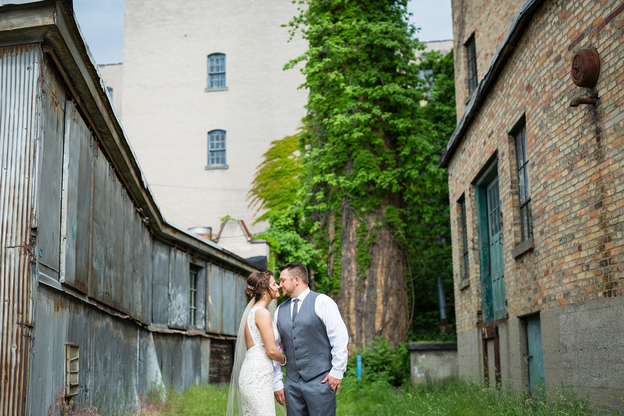 Aleshia&Matt_Wedding324.jpg