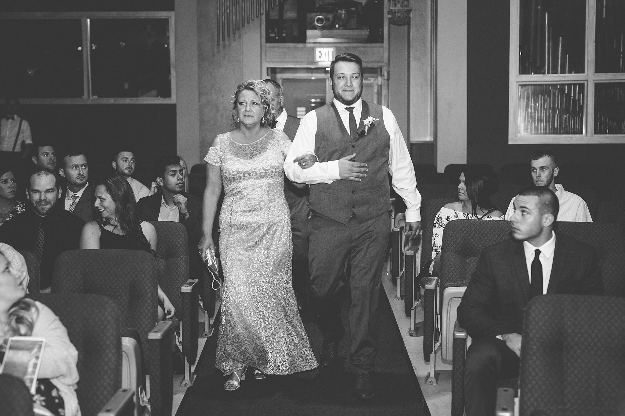Aleshia&Matt_Wedding426.jpg