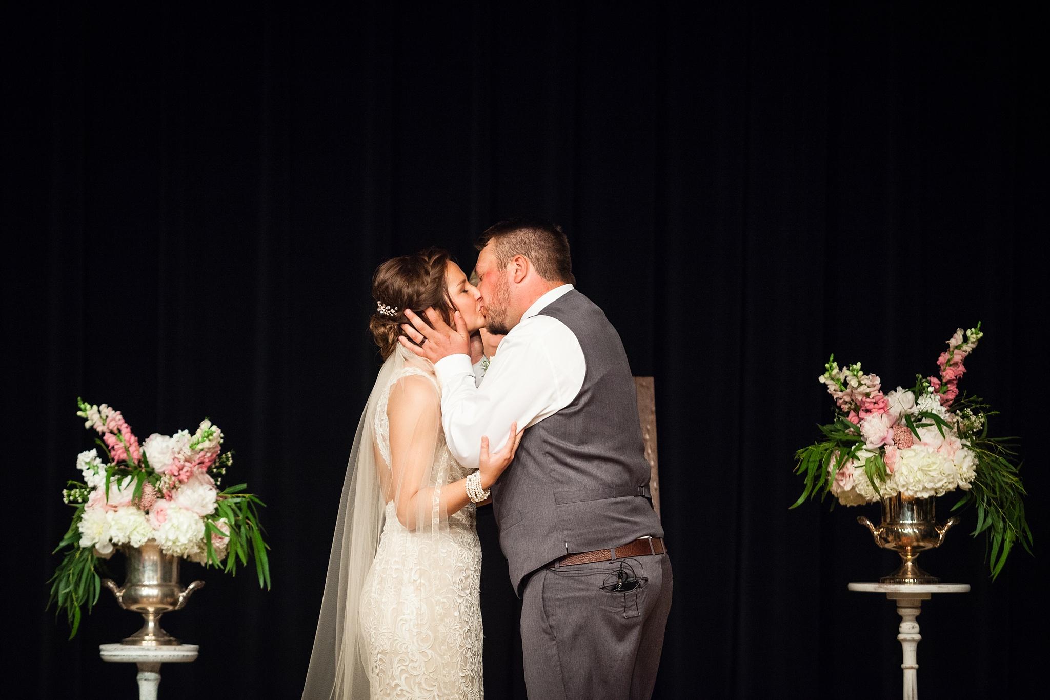 Aleshia&Matt_Wedding488.jpg