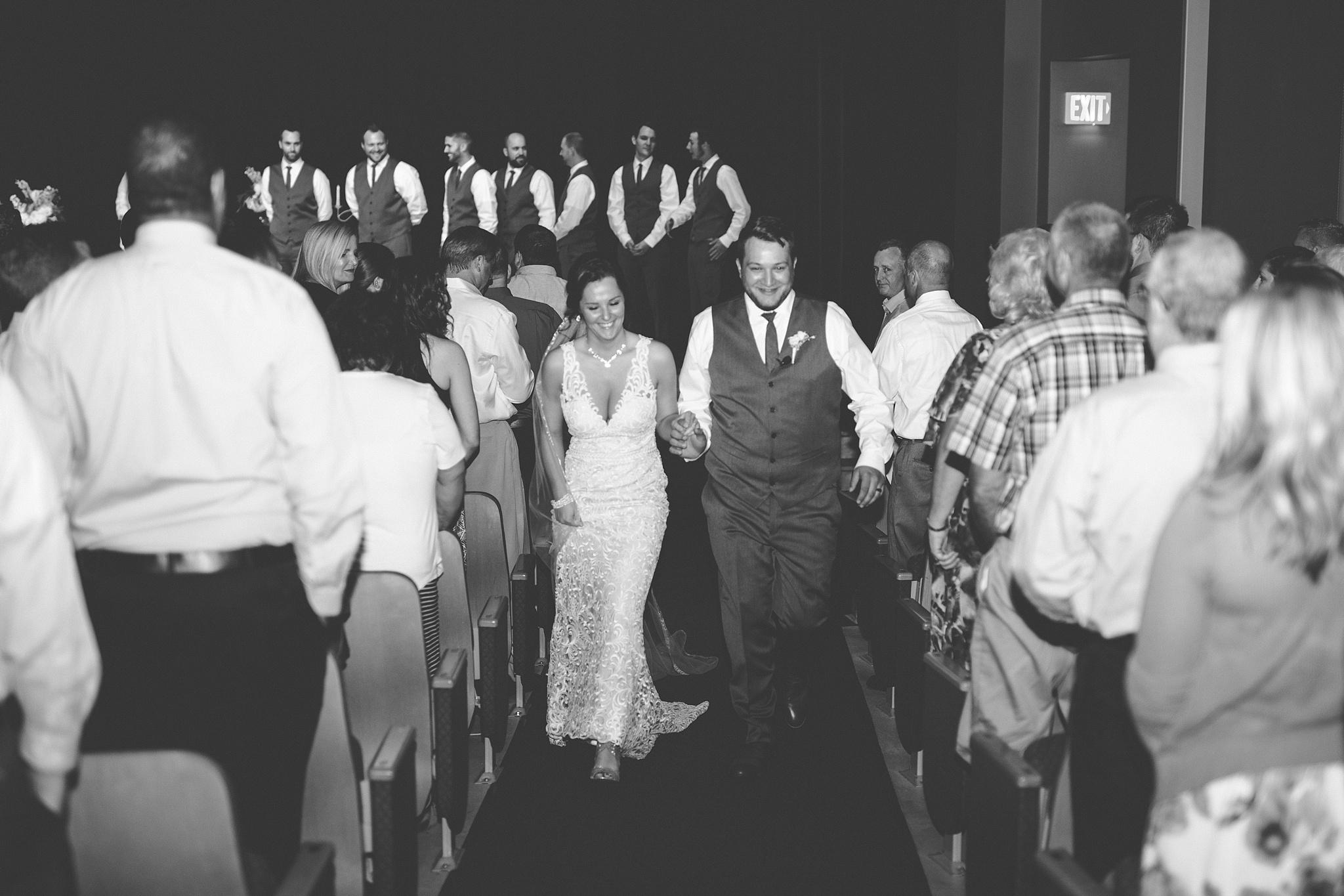 Aleshia&Matt_Wedding490.jpg