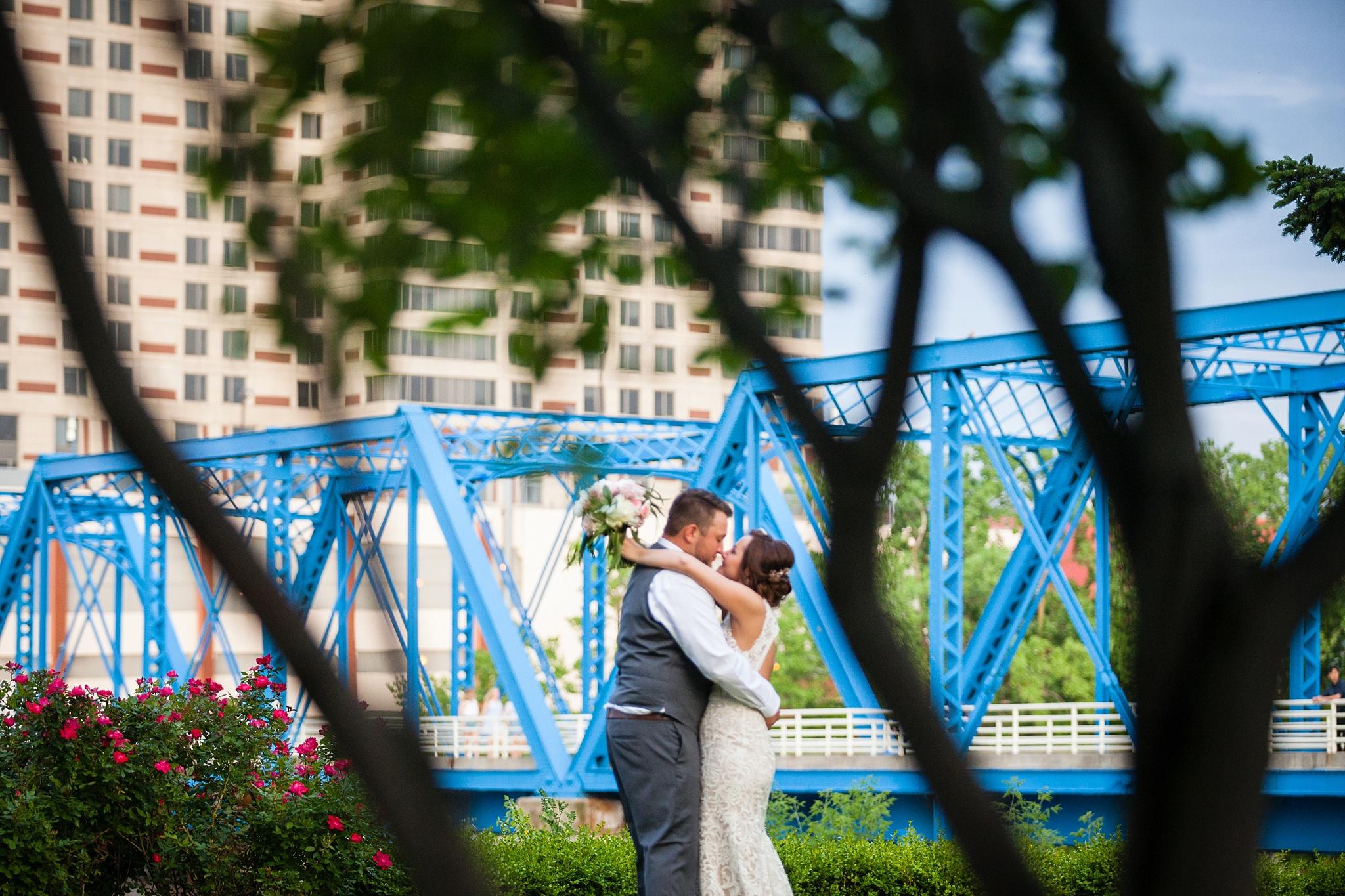 Aleshia&Matt_Wedding612.jpg