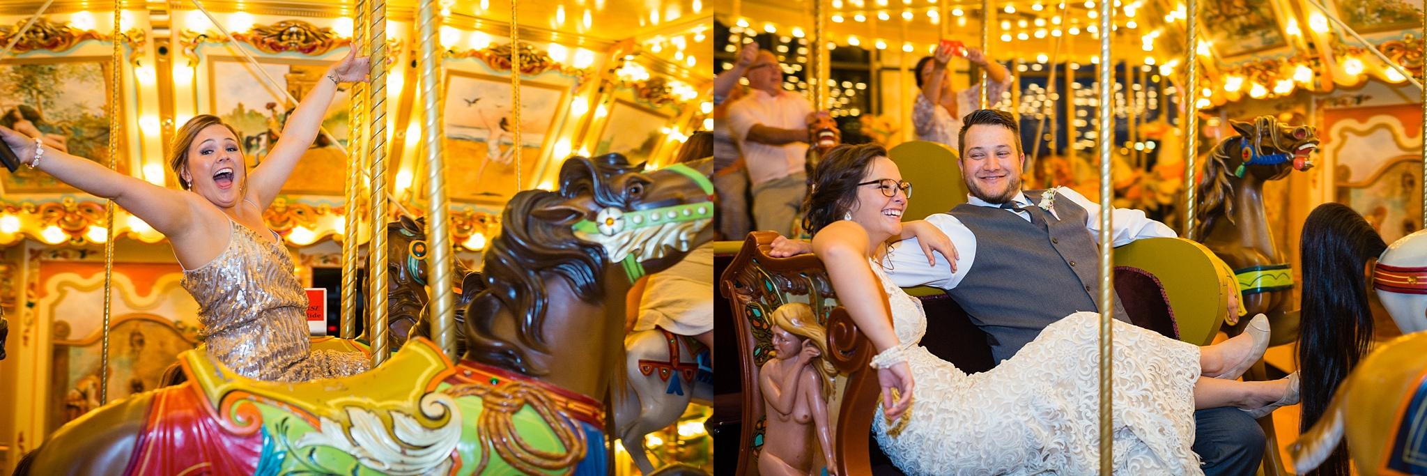 Aleshia&Matt_Wedding653.jpg