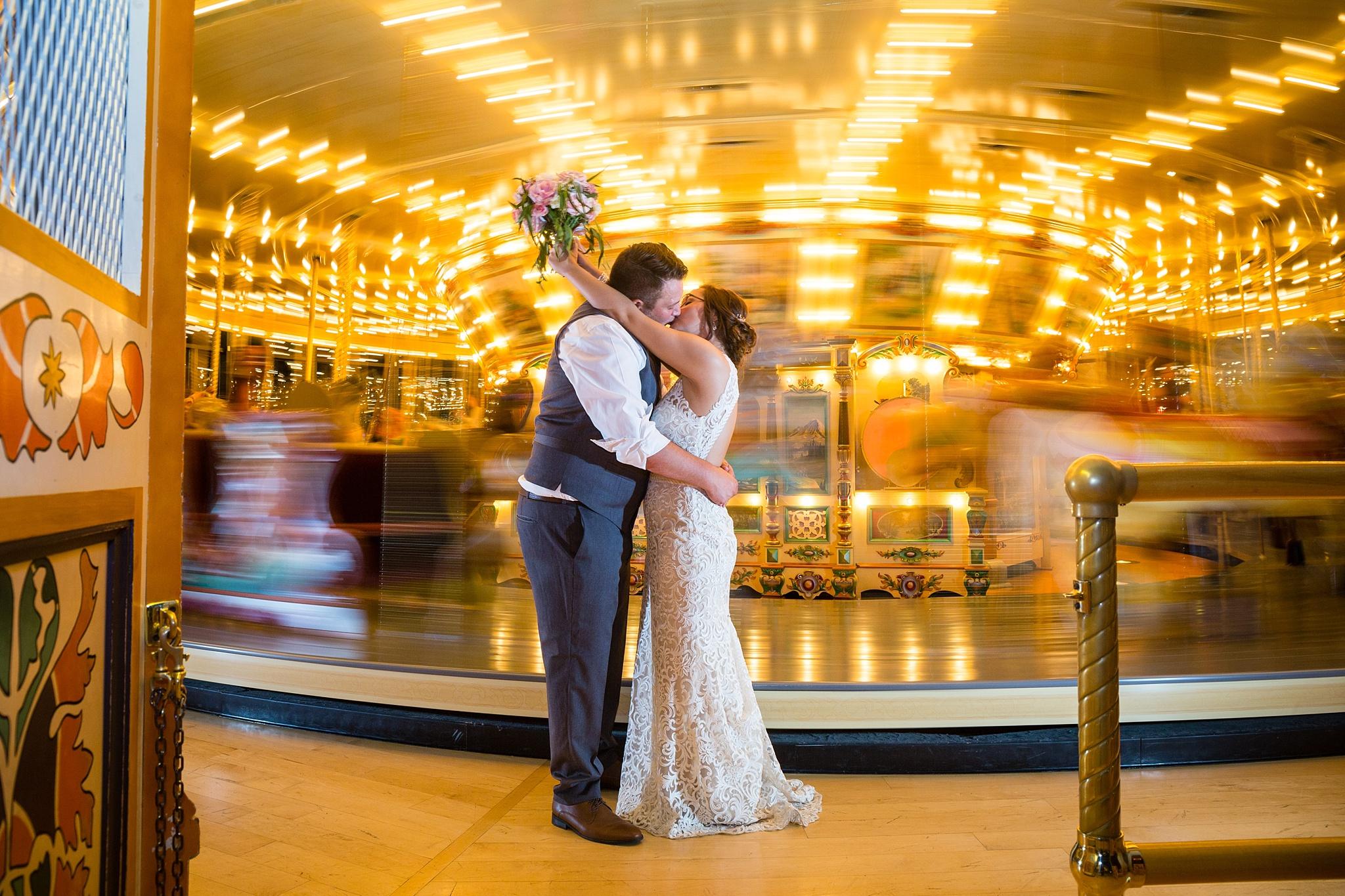 Aleshia&Matt_Wedding704.jpg