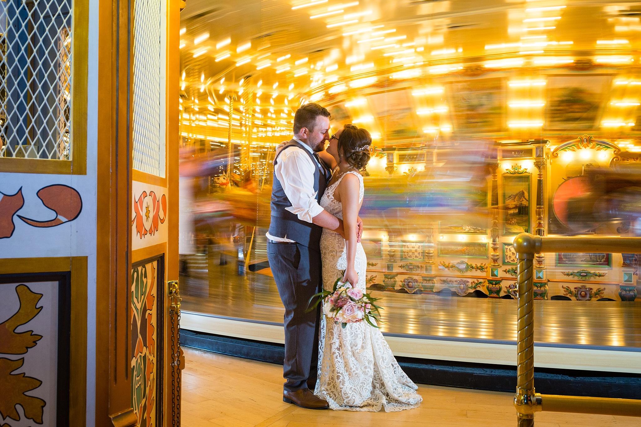 Aleshia&Matt_Wedding706.jpg
