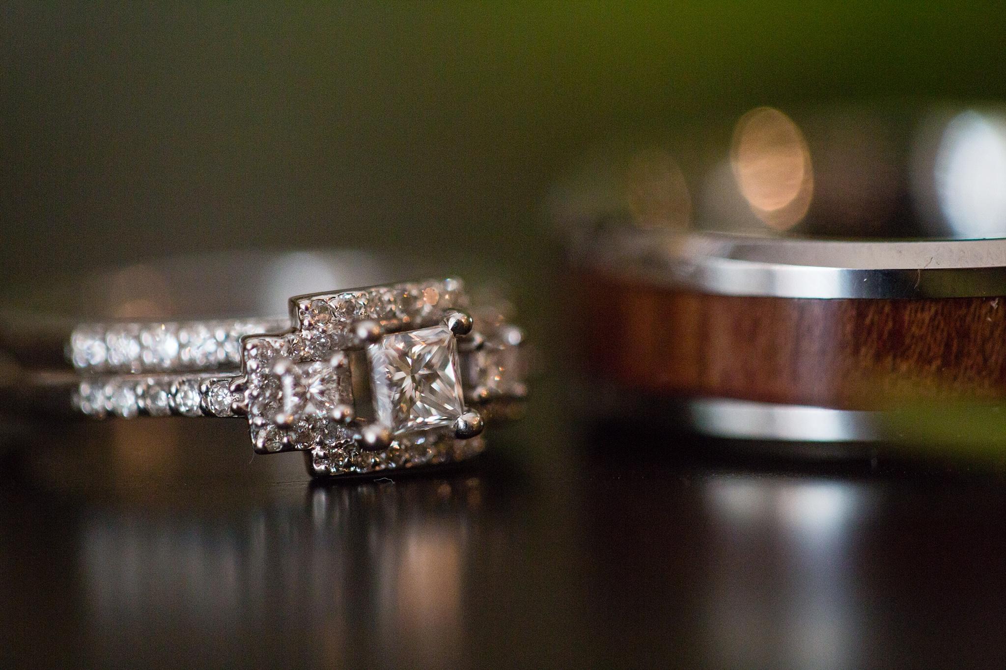 Mandi_Jack_Treehouse_Grand_Rapids_Wedding_0002.jpg