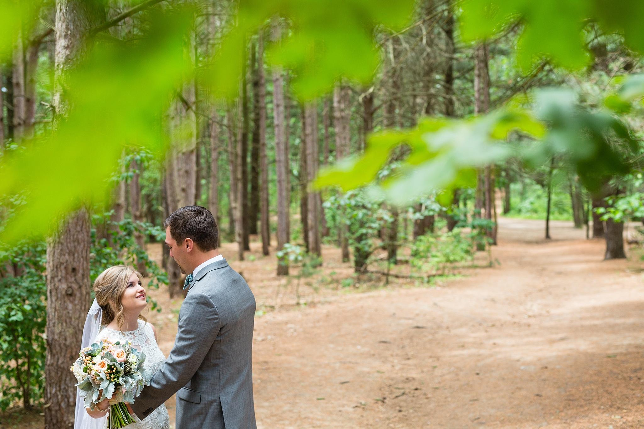 Mandi_Jack_Treehouse_Grand_Rapids_Wedding_0021.jpg