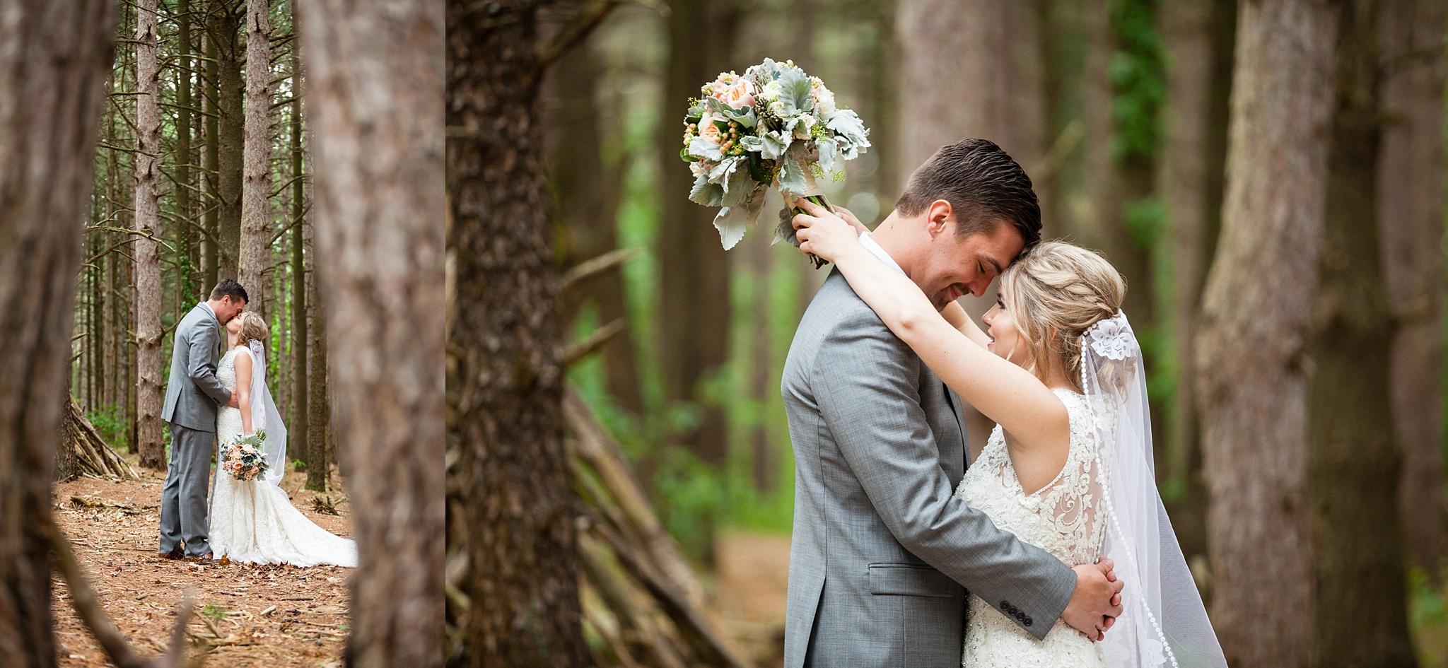 Mandi_Jack_Treehouse_Grand_Rapids_Wedding_0024.jpg