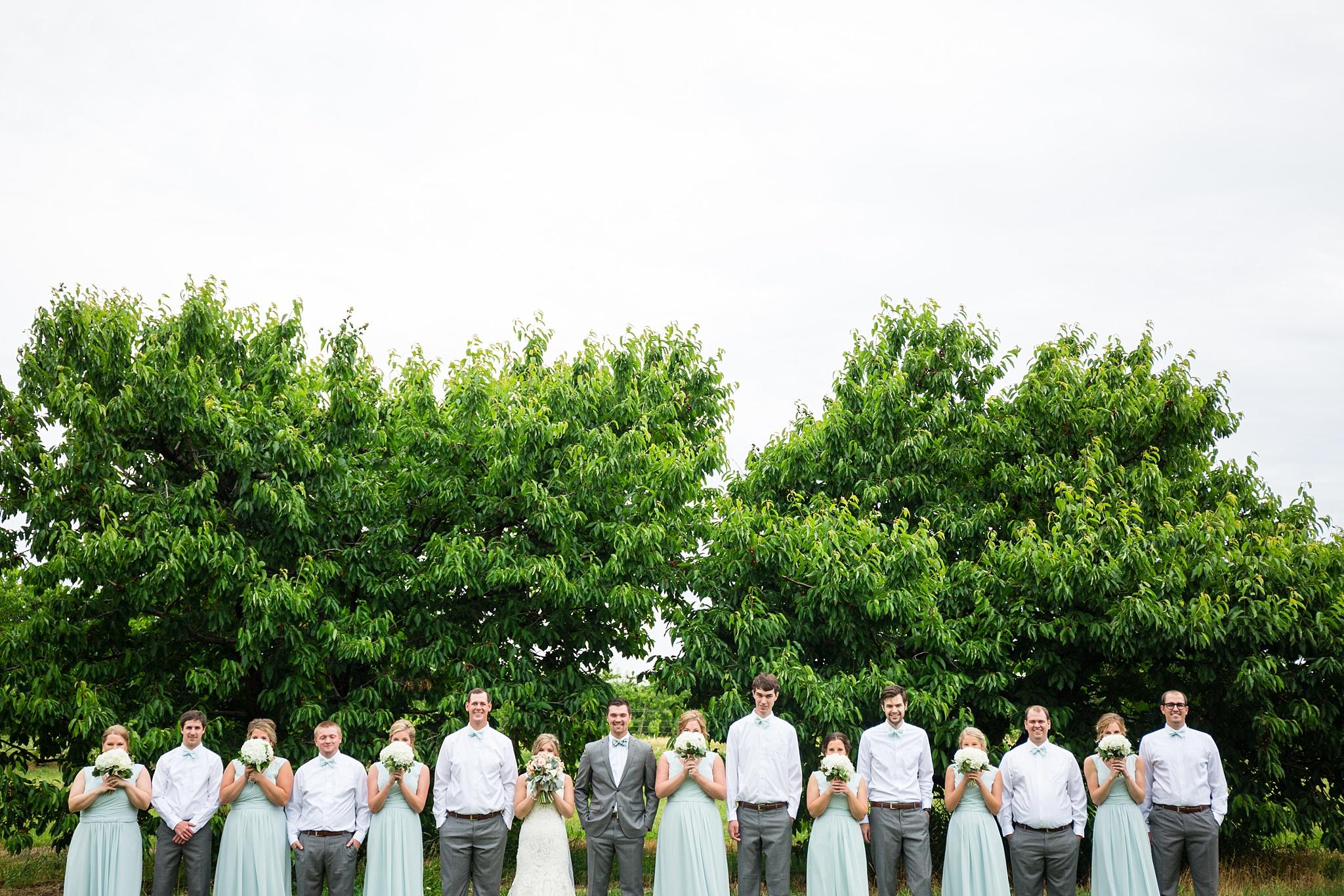 Mandi_Jack_Treehouse_Grand_Rapids_Wedding_0034.jpg