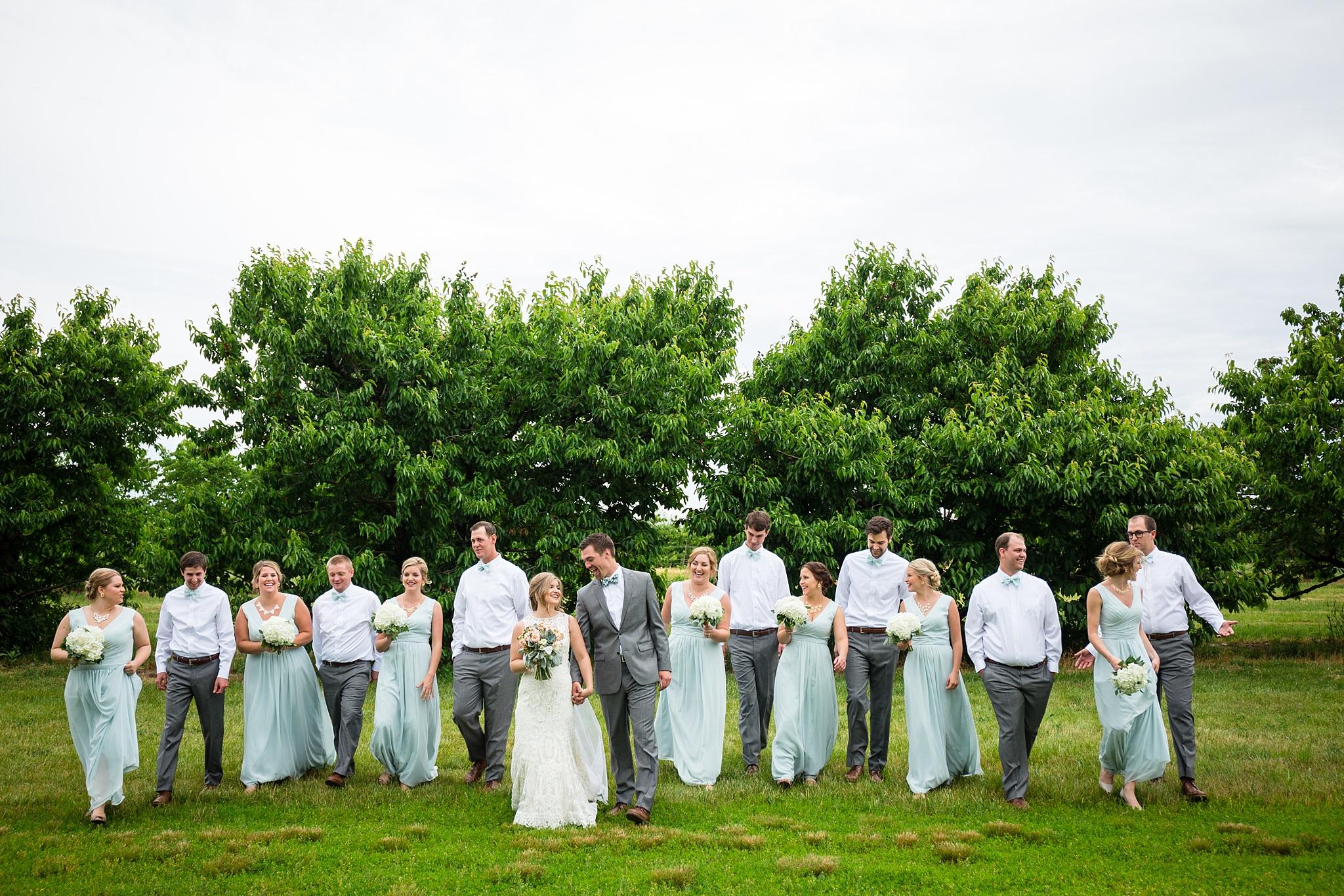 Mandi_Jack_Treehouse_Grand_Rapids_Wedding_0035.jpg