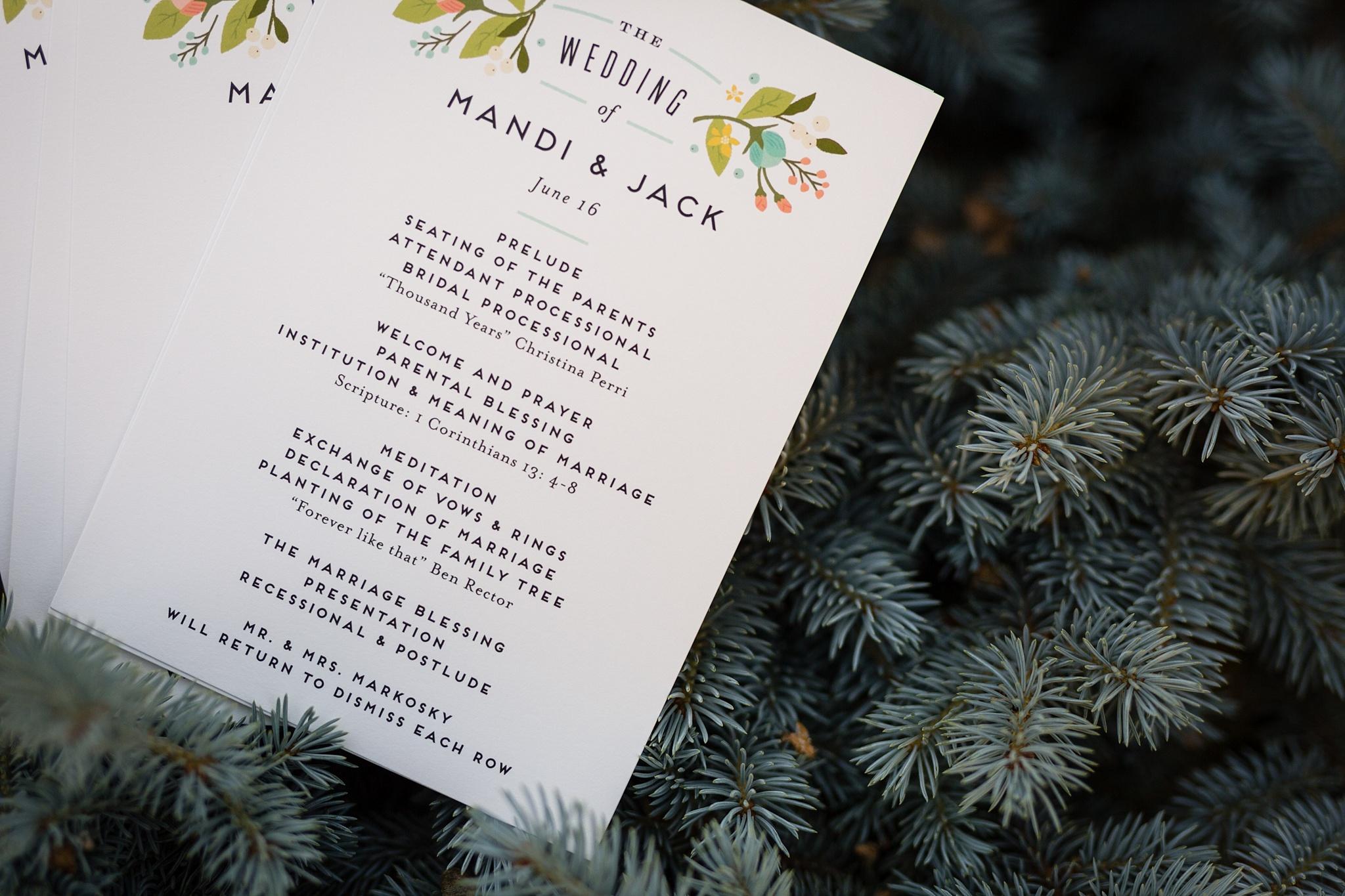 Mandi_Jack_Treehouse_Grand_Rapids_Wedding_0039.jpg