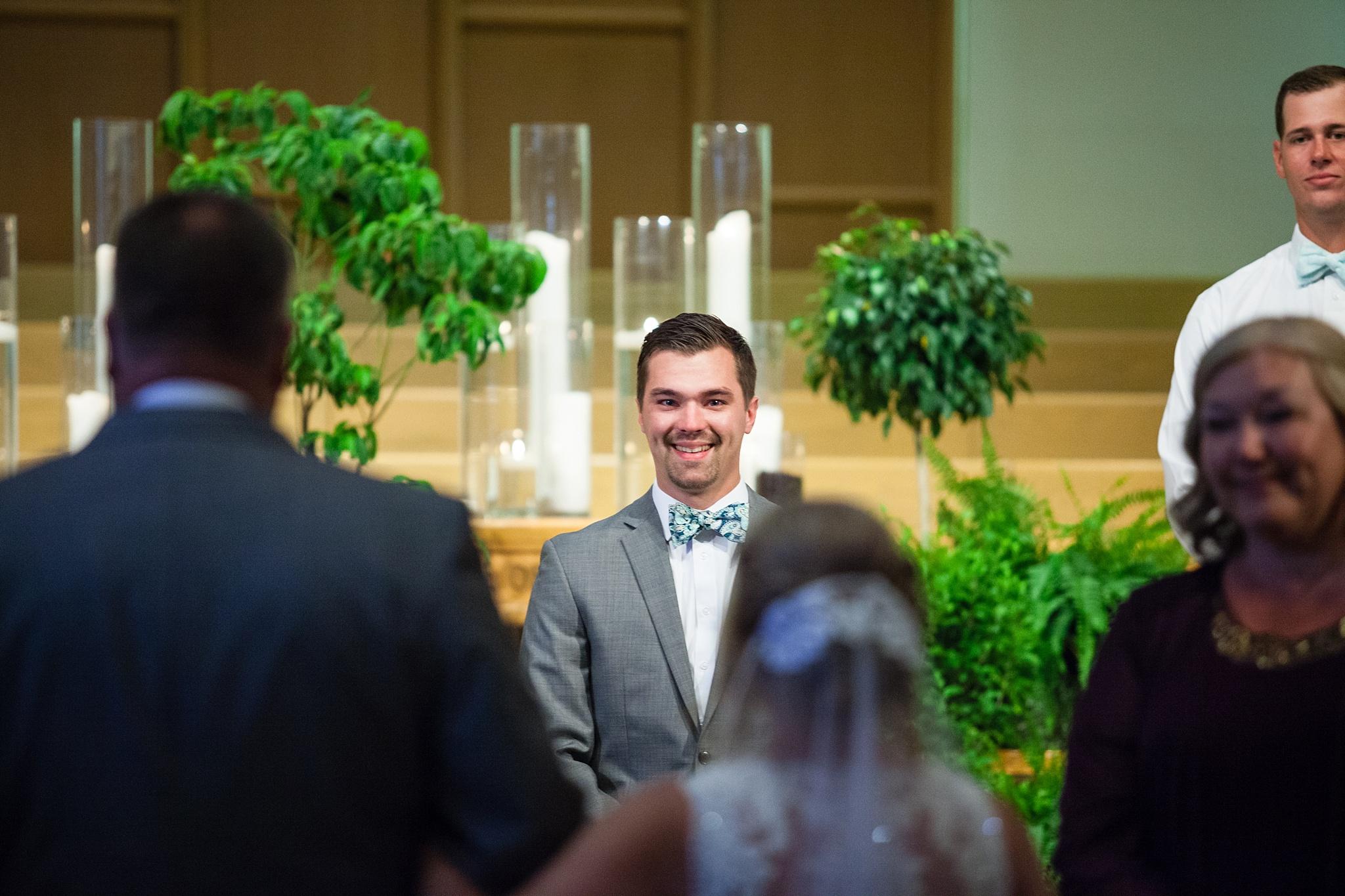Mandi_Jack_Treehouse_Grand_Rapids_Wedding_0045.jpg