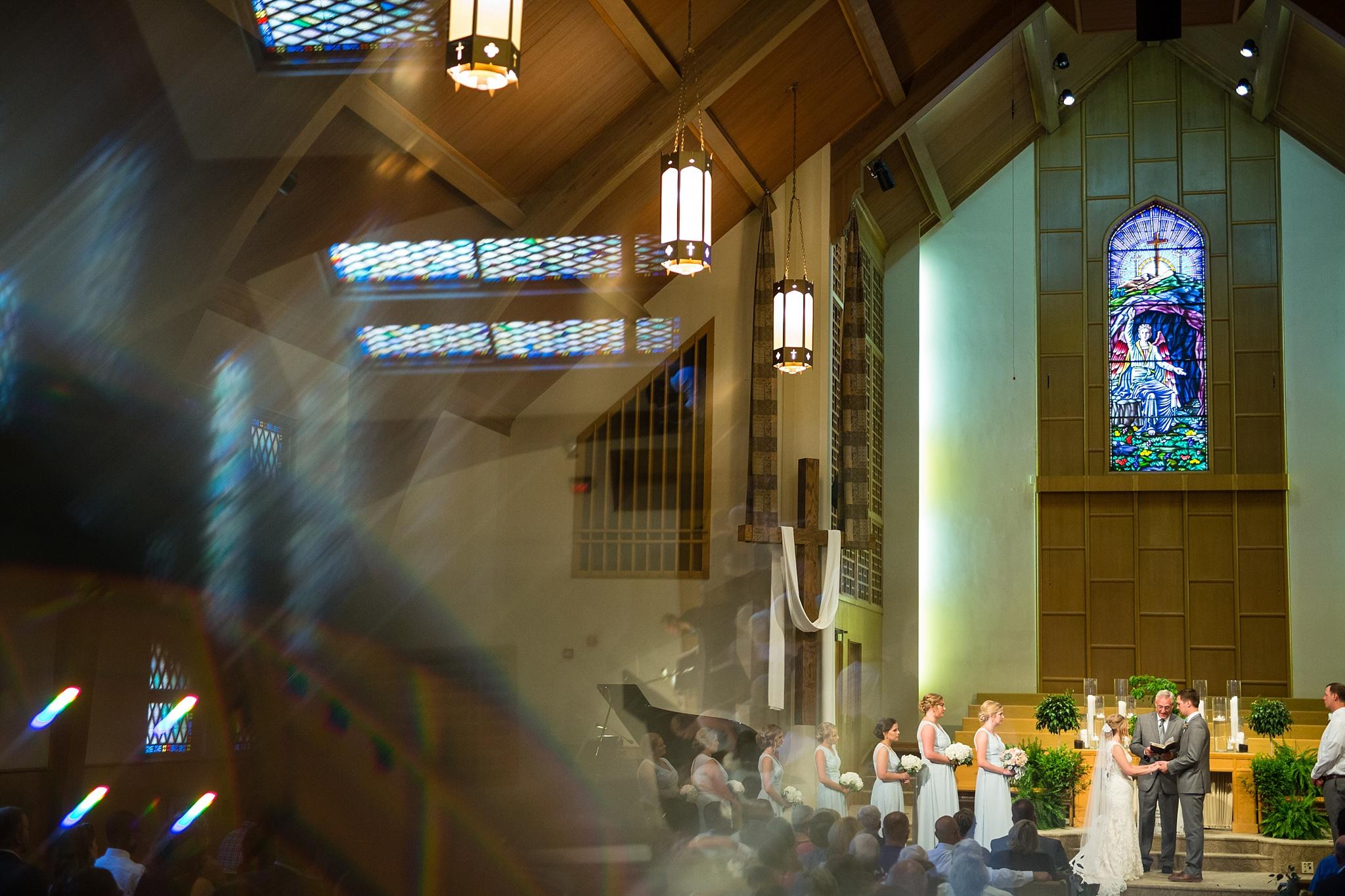 Mandi_Jack_Treehouse_Grand_Rapids_Wedding_0046.jpg