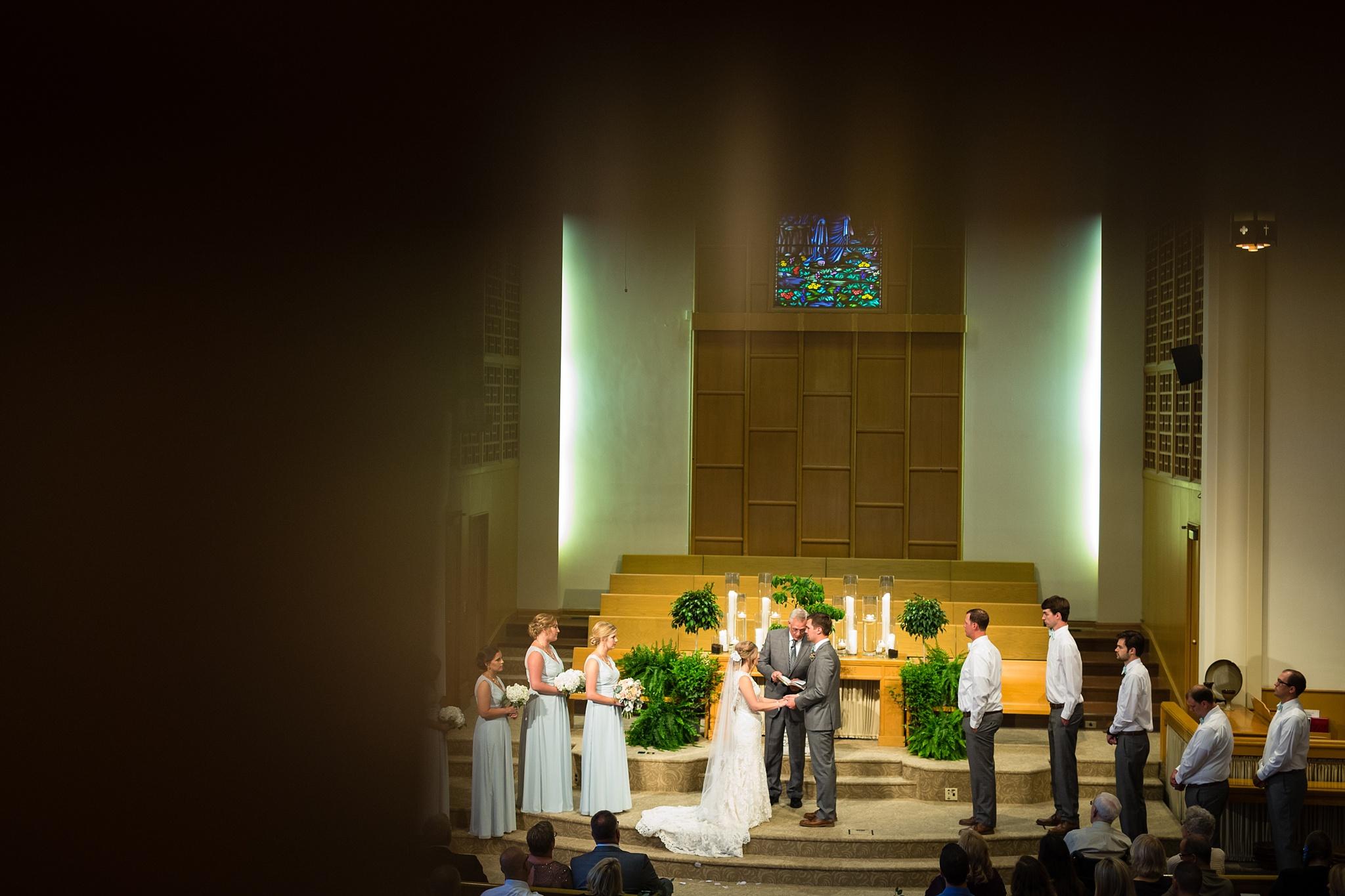Mandi_Jack_Treehouse_Grand_Rapids_Wedding_0047.jpg