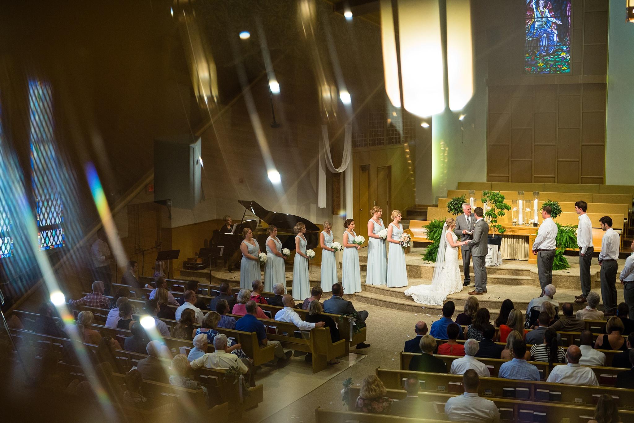 Mandi_Jack_Treehouse_Grand_Rapids_Wedding_0048.jpg