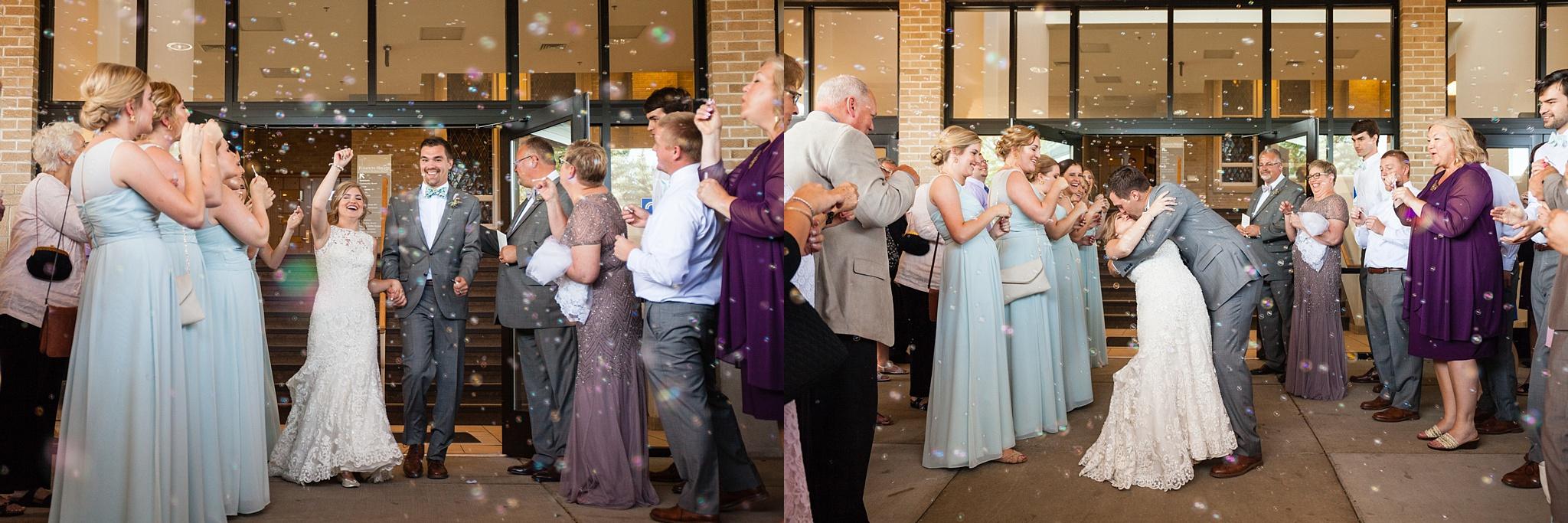 Mandi_Jack_Treehouse_Grand_Rapids_Wedding_0052.jpg