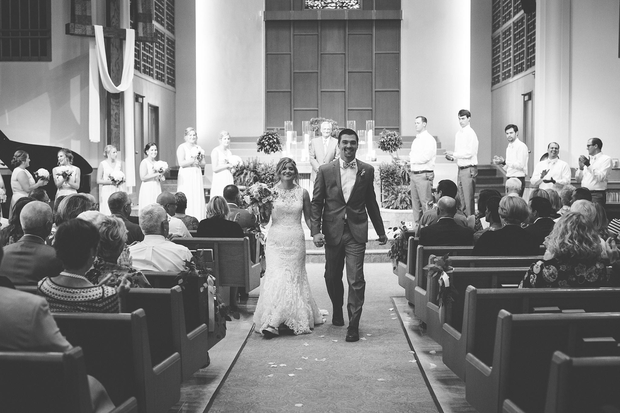 Mandi_Jack_Treehouse_Grand_Rapids_Wedding_0051.jpg