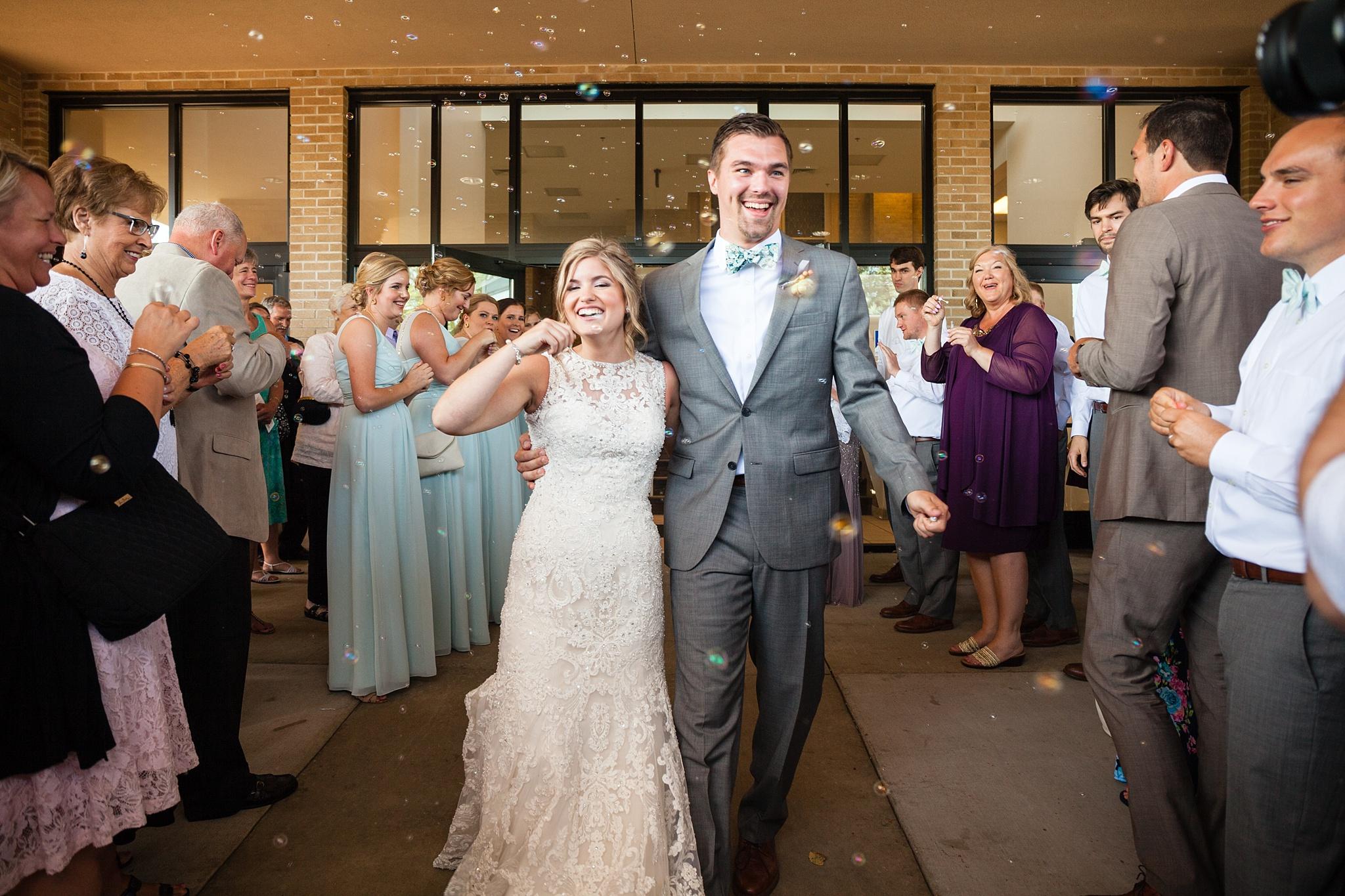 Mandi_Jack_Treehouse_Grand_Rapids_Wedding_0053.jpg