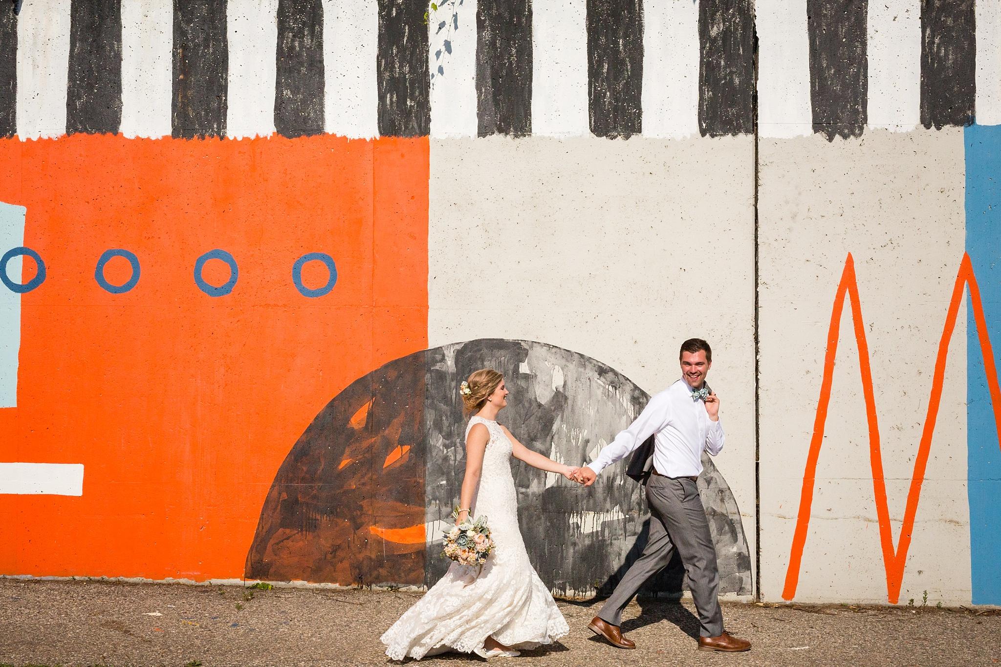 Mandi_Jack_Treehouse_Grand_Rapids_Wedding_0060.jpg