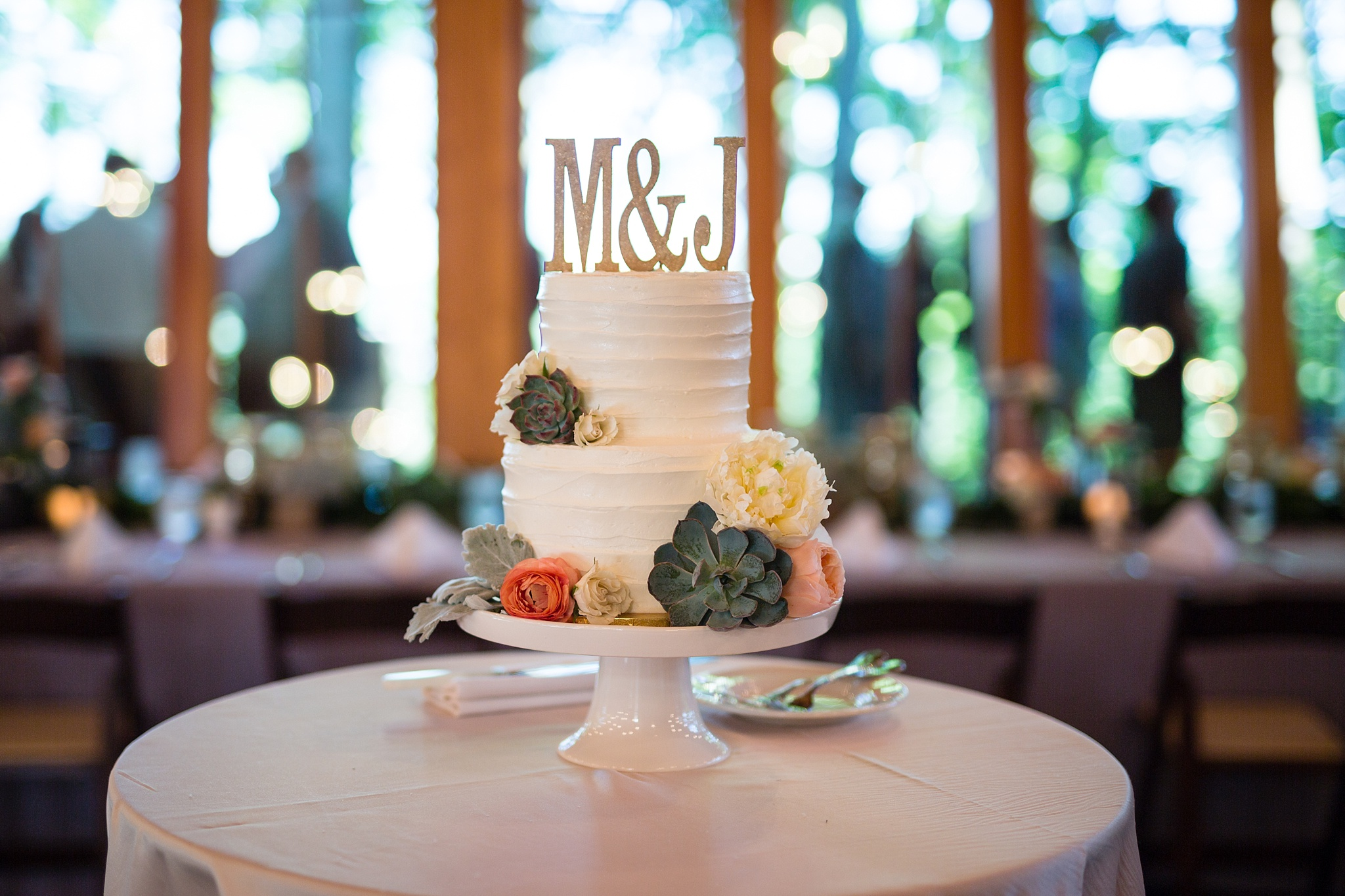 Mandi_Jack_Treehouse_Grand_Rapids_Wedding_0061.jpg