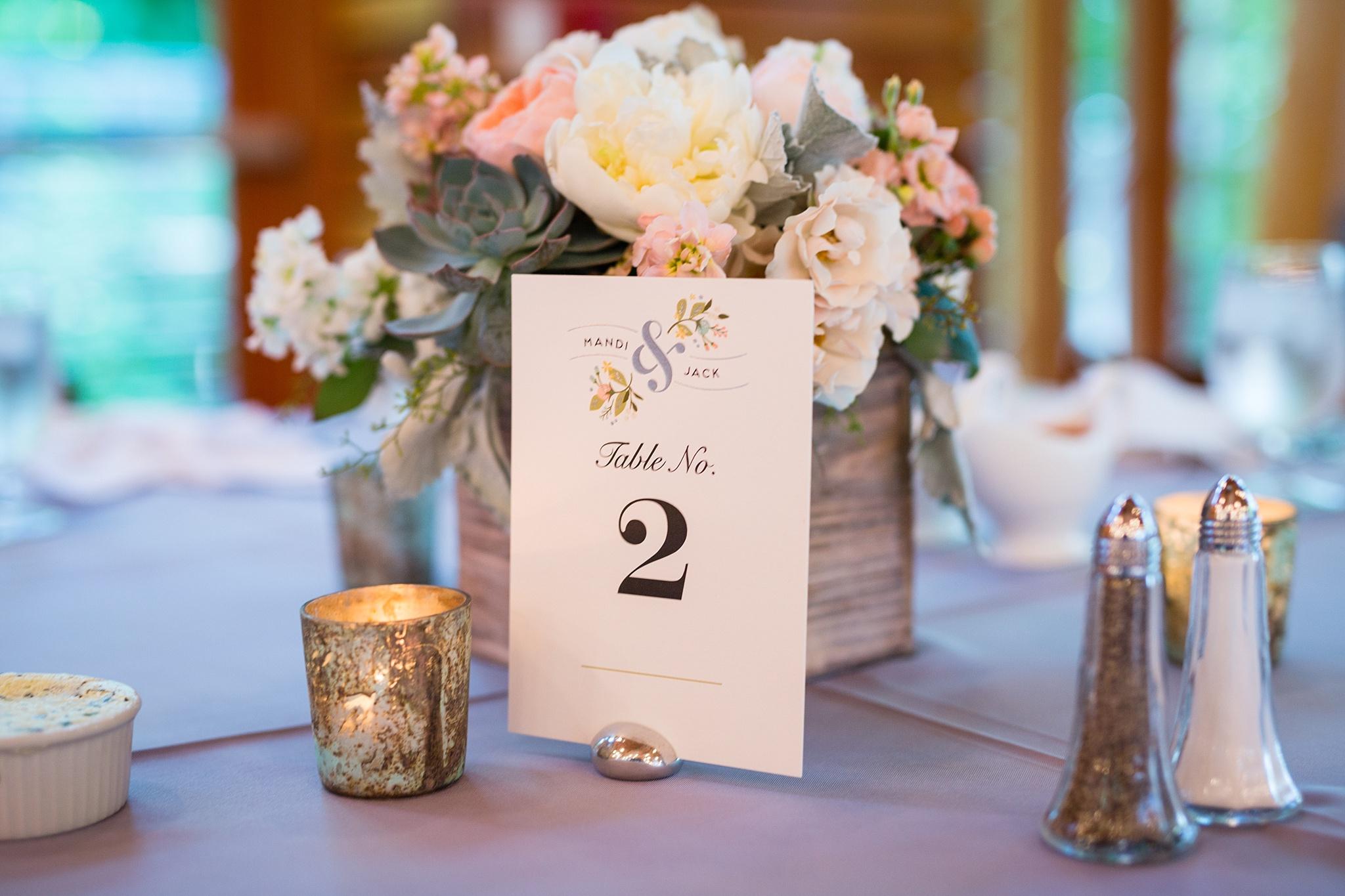 Mandi_Jack_Treehouse_Grand_Rapids_Wedding_0064.jpg