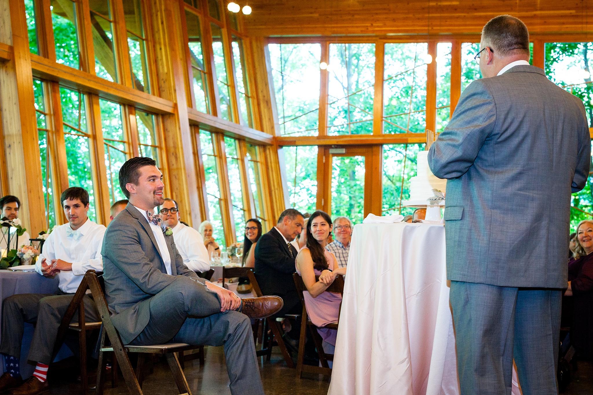 Mandi_Jack_Treehouse_Grand_Rapids_Wedding_0069.jpg