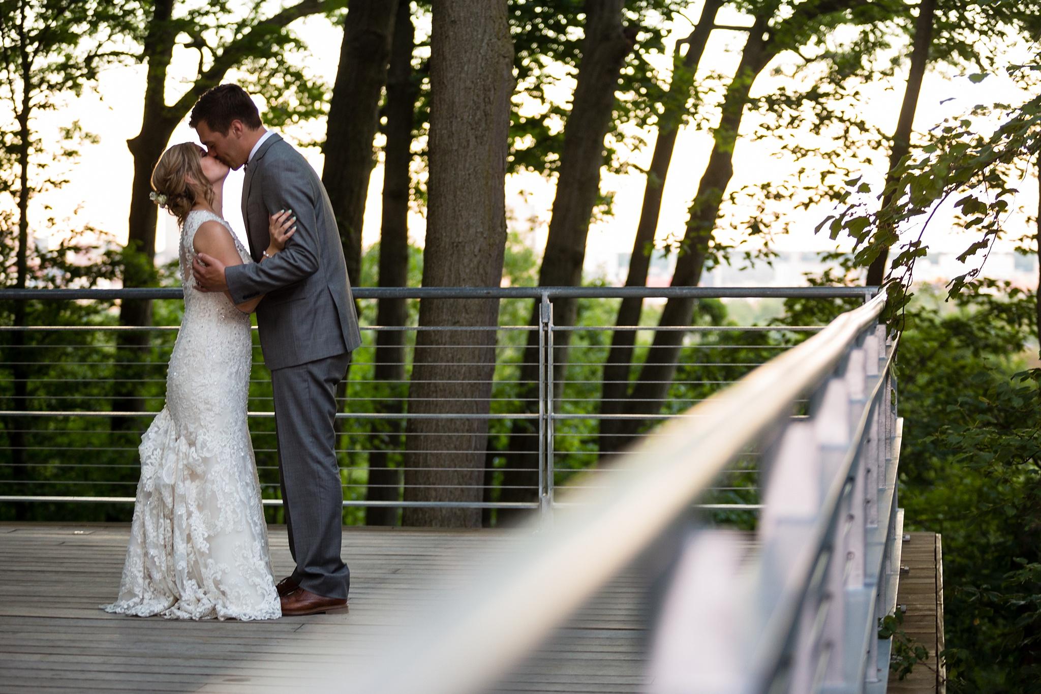 Mandi_Jack_Treehouse_Grand_Rapids_Wedding_0070.jpg