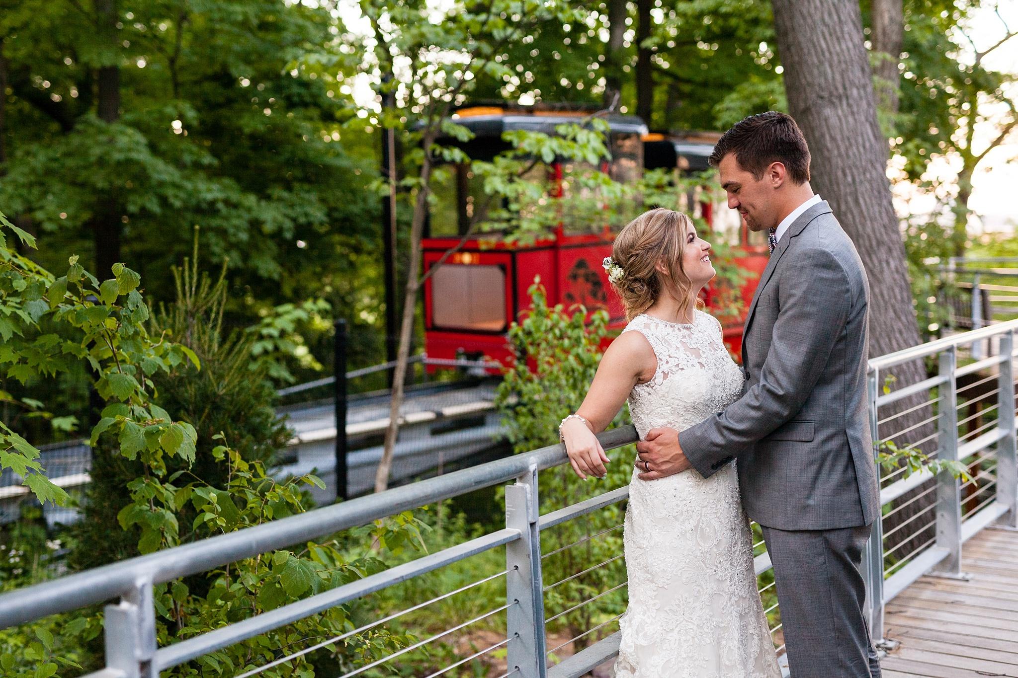 Mandi_Jack_Treehouse_Grand_Rapids_Wedding_0071.jpg