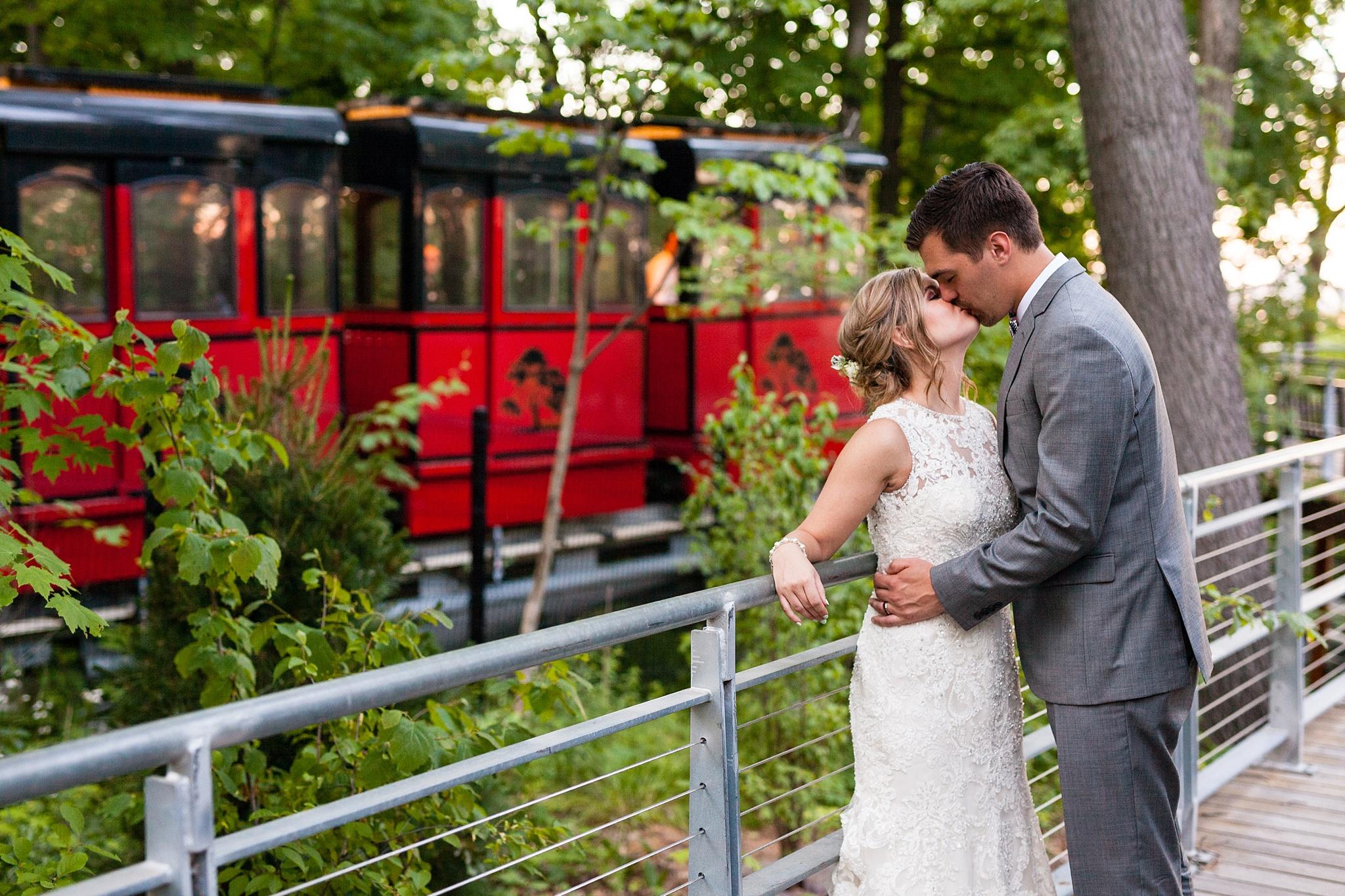 Mandi_Jack_Treehouse_Grand_Rapids_Wedding_0072.jpg