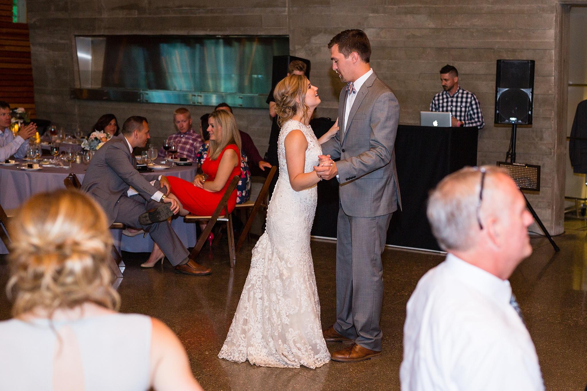 Mandi_Jack_Treehouse_Grand_Rapids_Wedding_0073.jpg