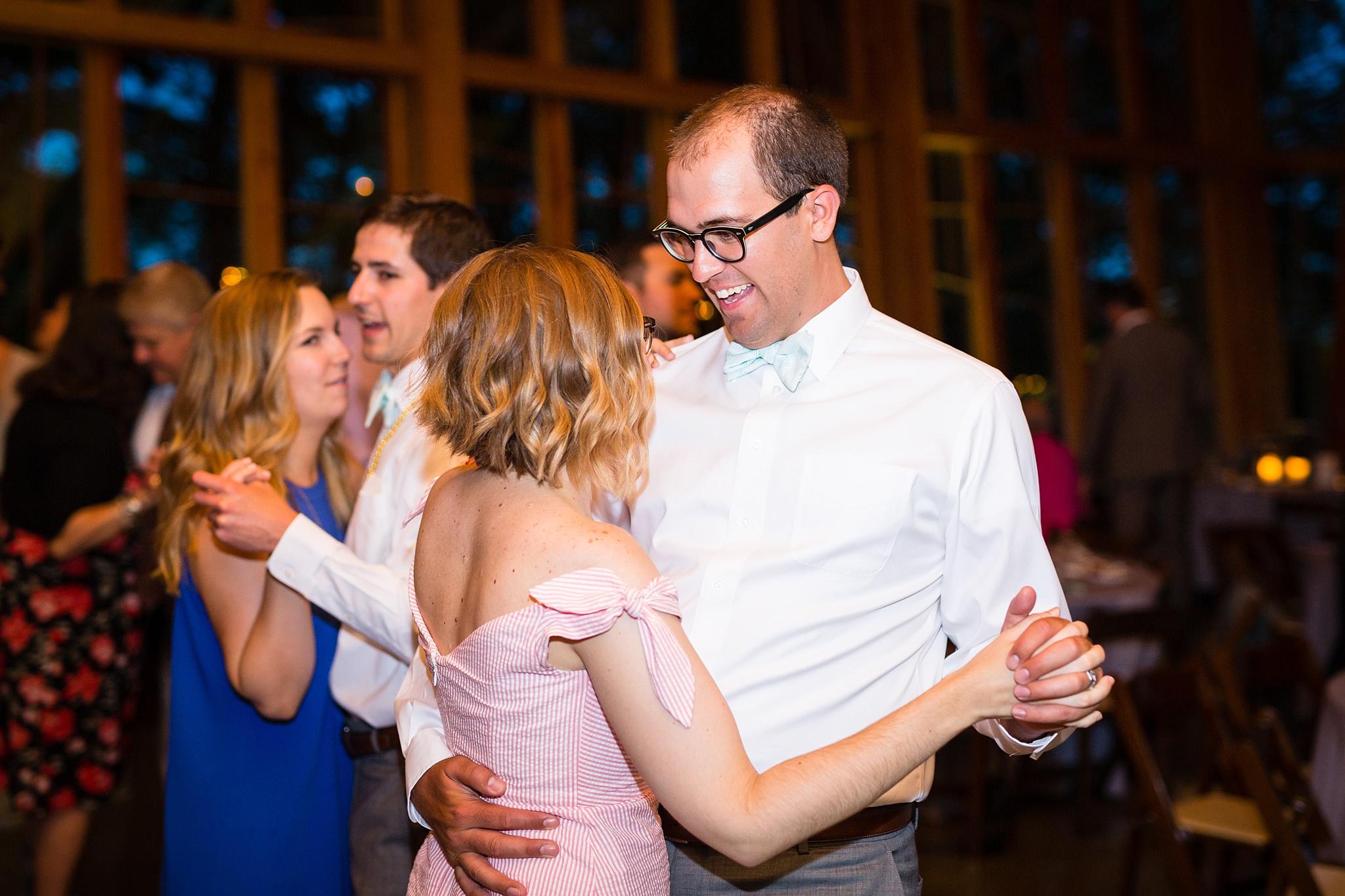 Mandi_Jack_Treehouse_Grand_Rapids_Wedding_0075.jpg
