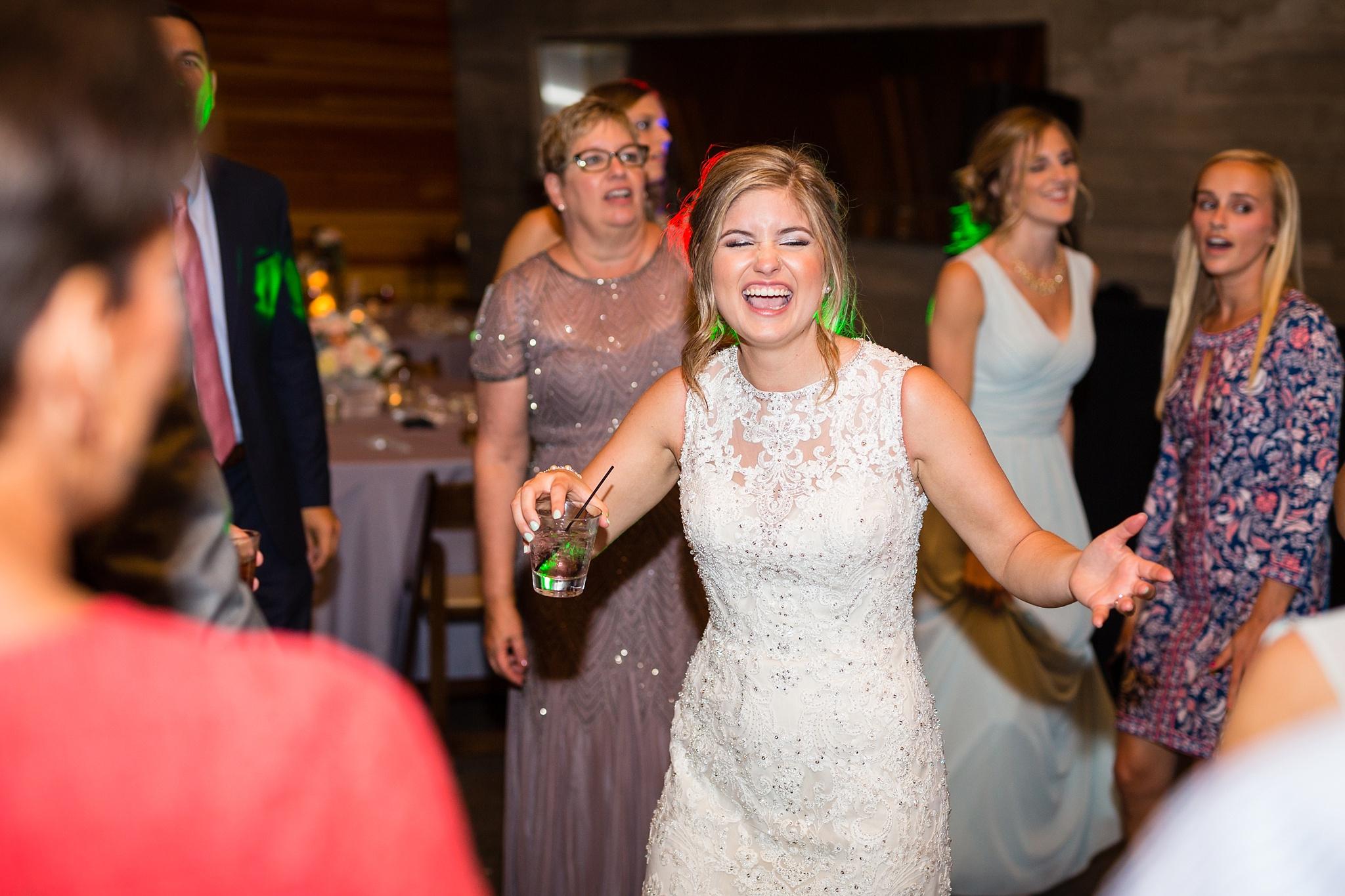 Mandi_Jack_Treehouse_Grand_Rapids_Wedding_0078.jpg