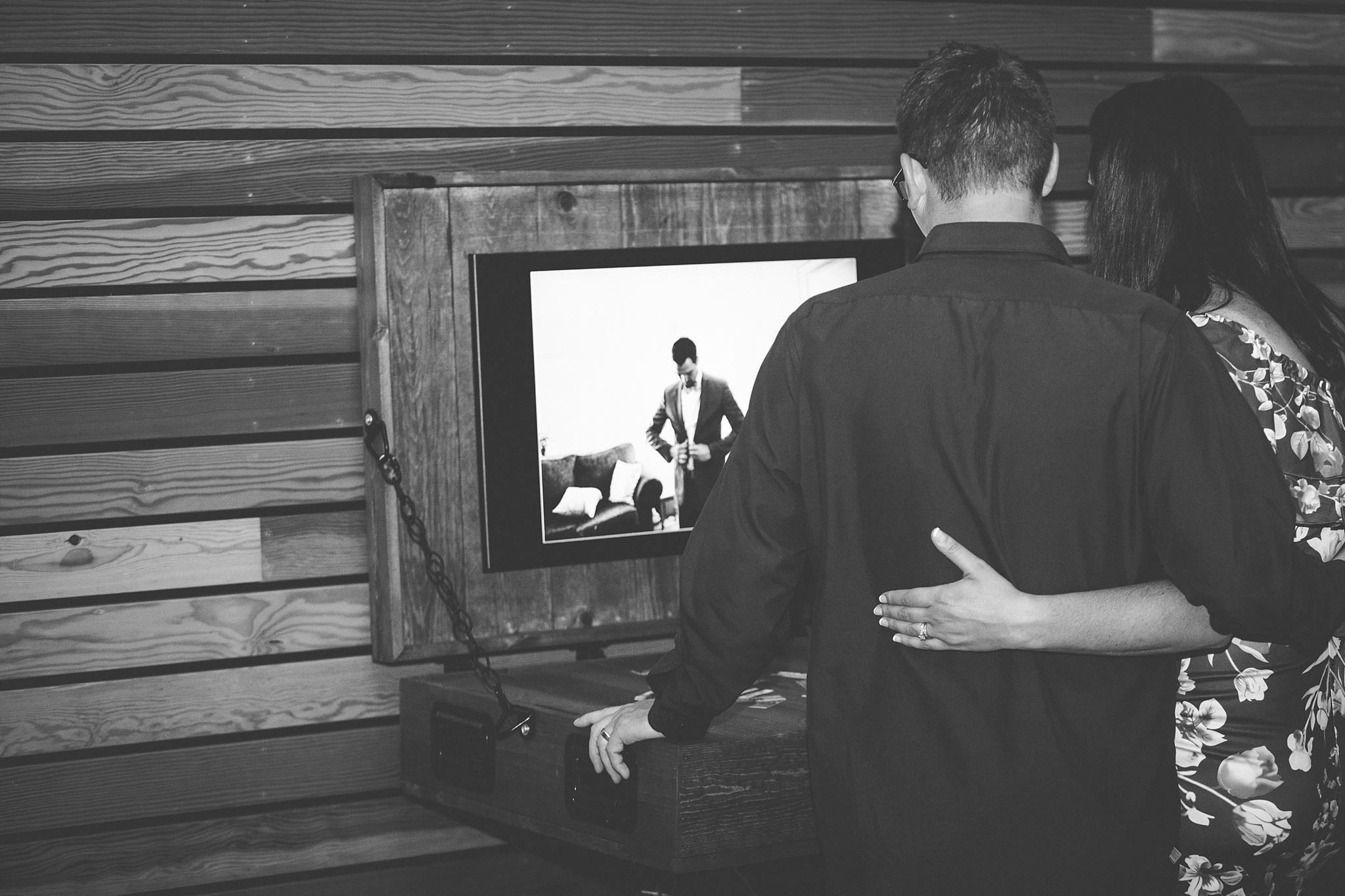 Mandi_Jack_Treehouse_Grand_Rapids_Wedding_0079.jpg