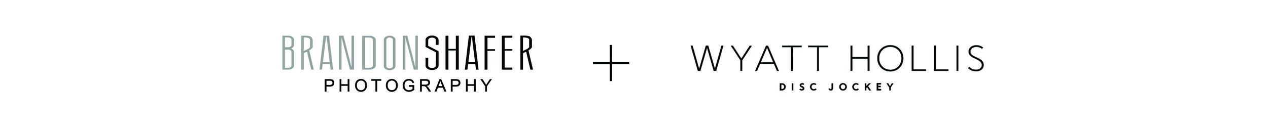WebsizedLogos.jpg