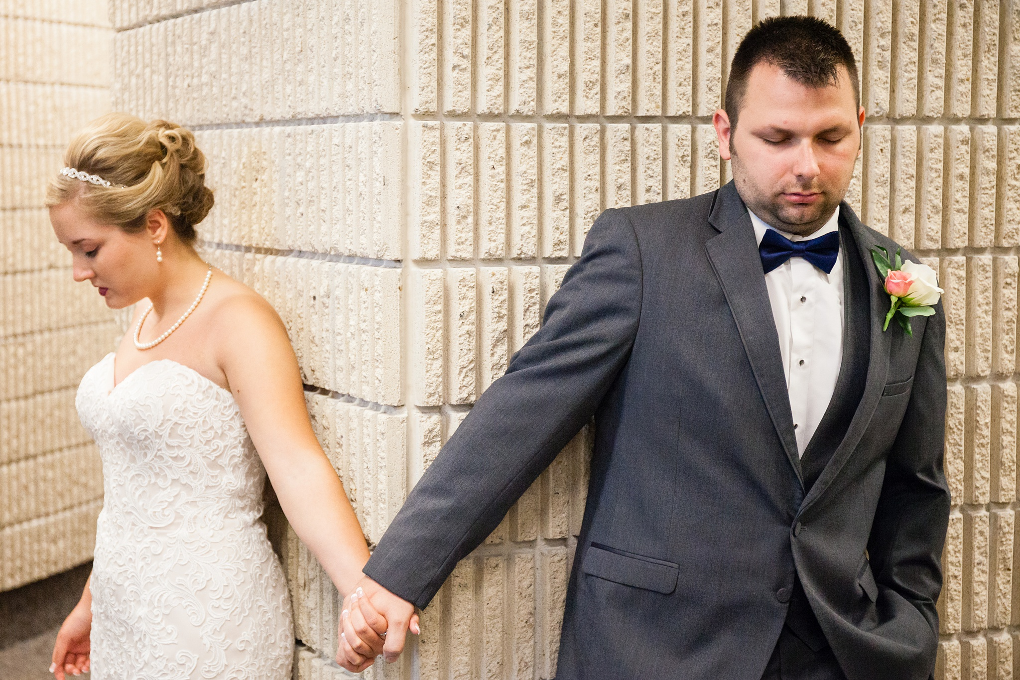 Brandon_Shafer_Photography_Grand_Rapids_Bride_Groom_0013.jpg