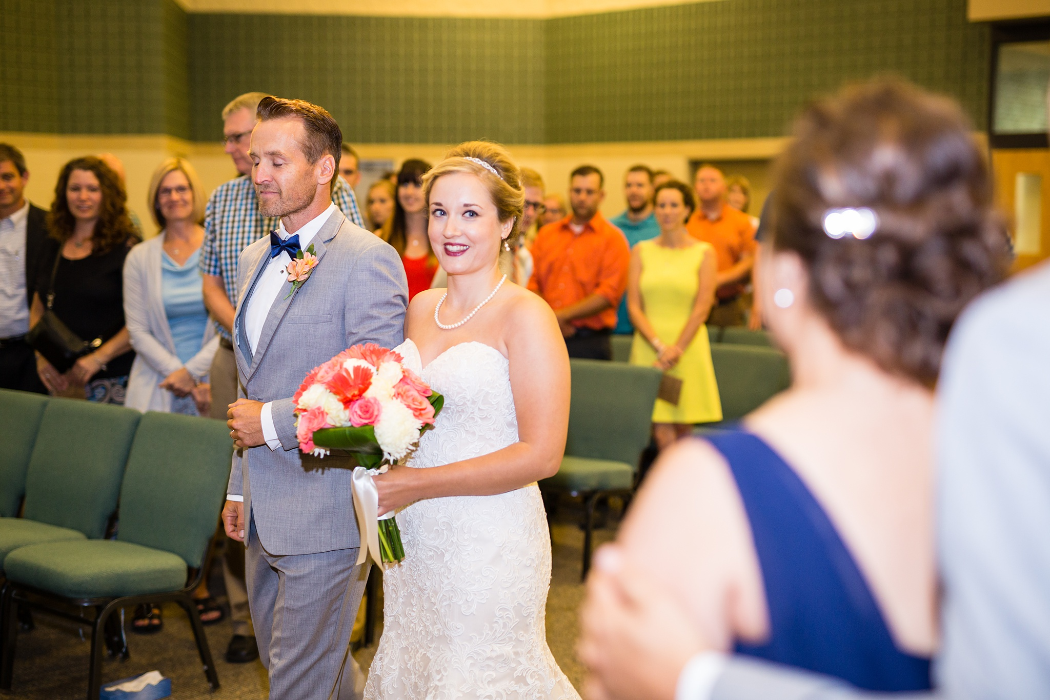Brandon_Shafer_Photography_Grand_Rapids_Bride_Groom_0019.jpg