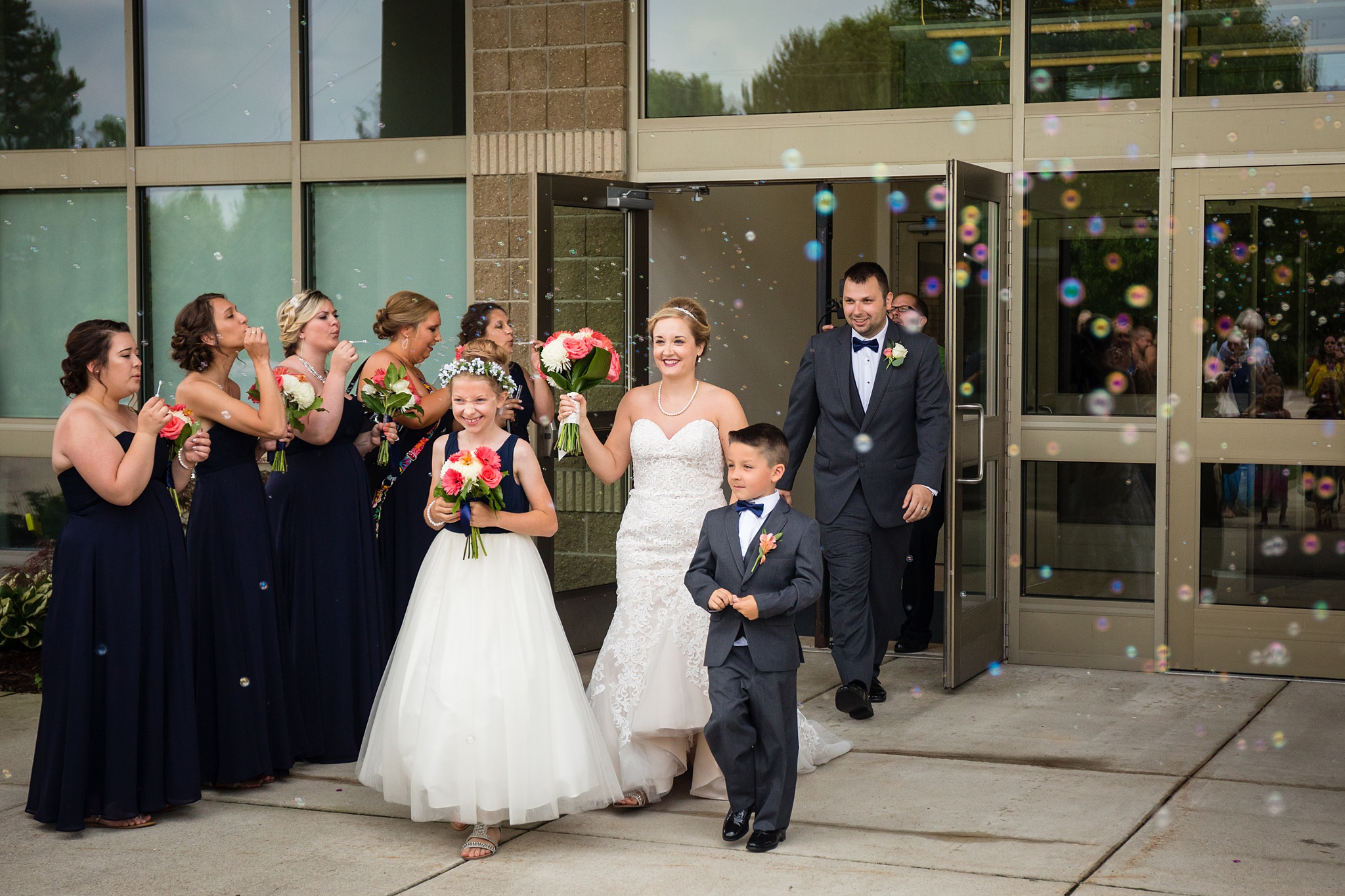 Brandon_Shafer_Photography_Grand_Rapids_Bride_Groom_0024.jpg