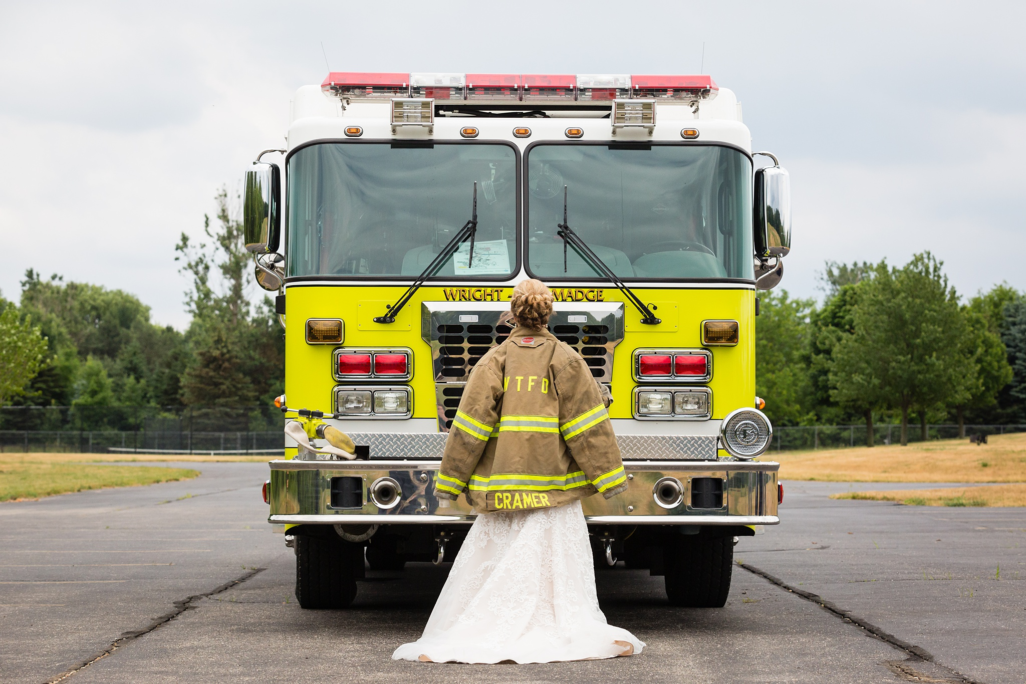 Brandon_Shafer_Photography_Grand_Rapids_Bride_Groom_0030.jpg