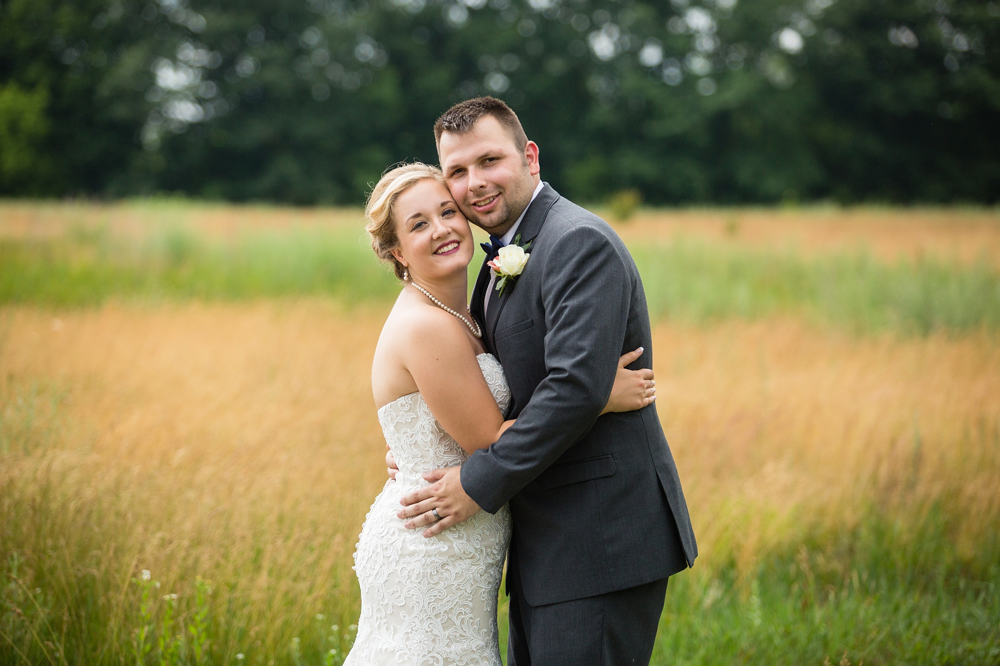 Brandon_Shafer_Photography_Grand_Rapids_Bride_Groom_0034.jpg