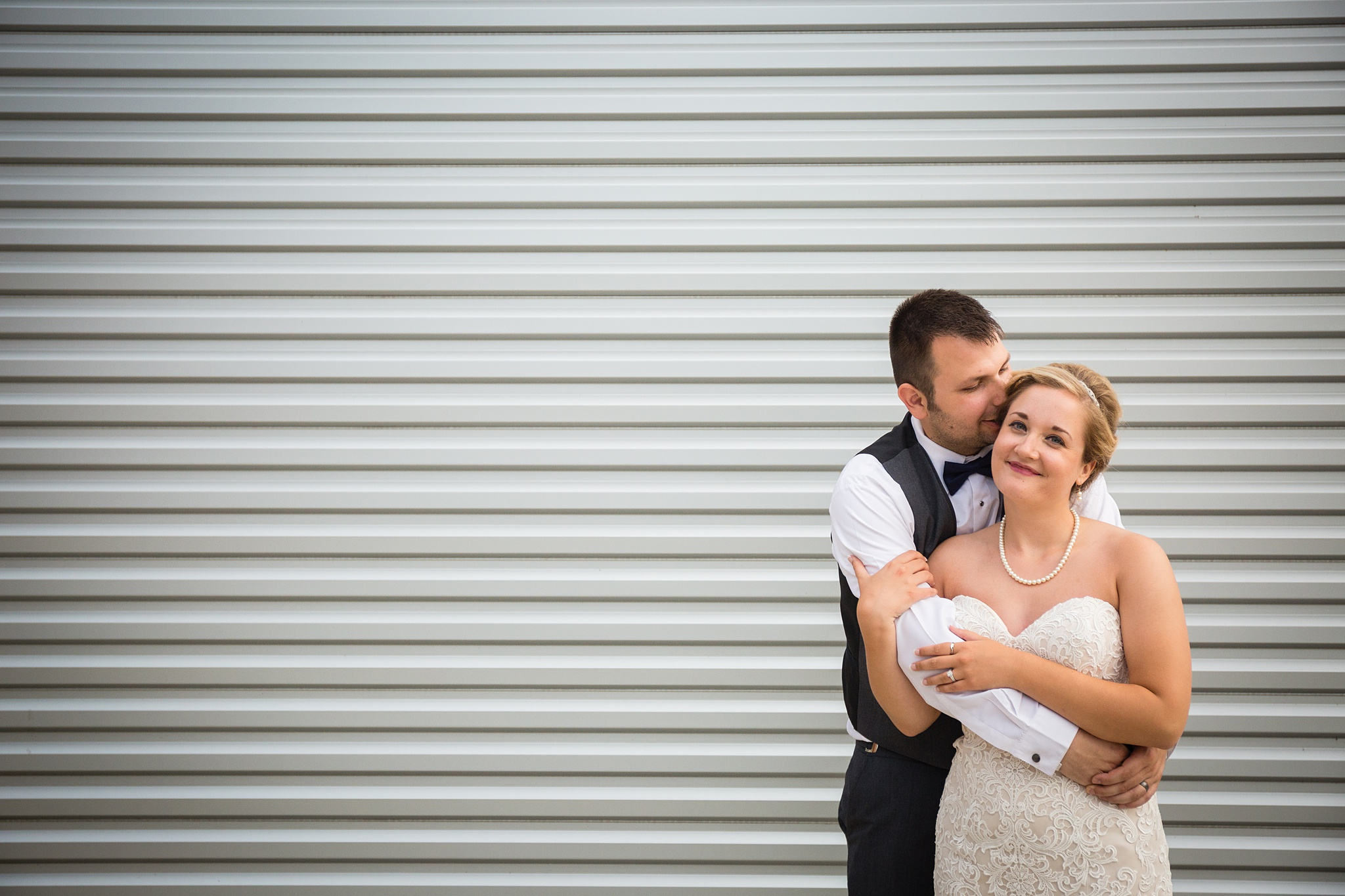 Brandon_Shafer_Photography_Grand_Rapids_Bride_Groom_0050.jpg