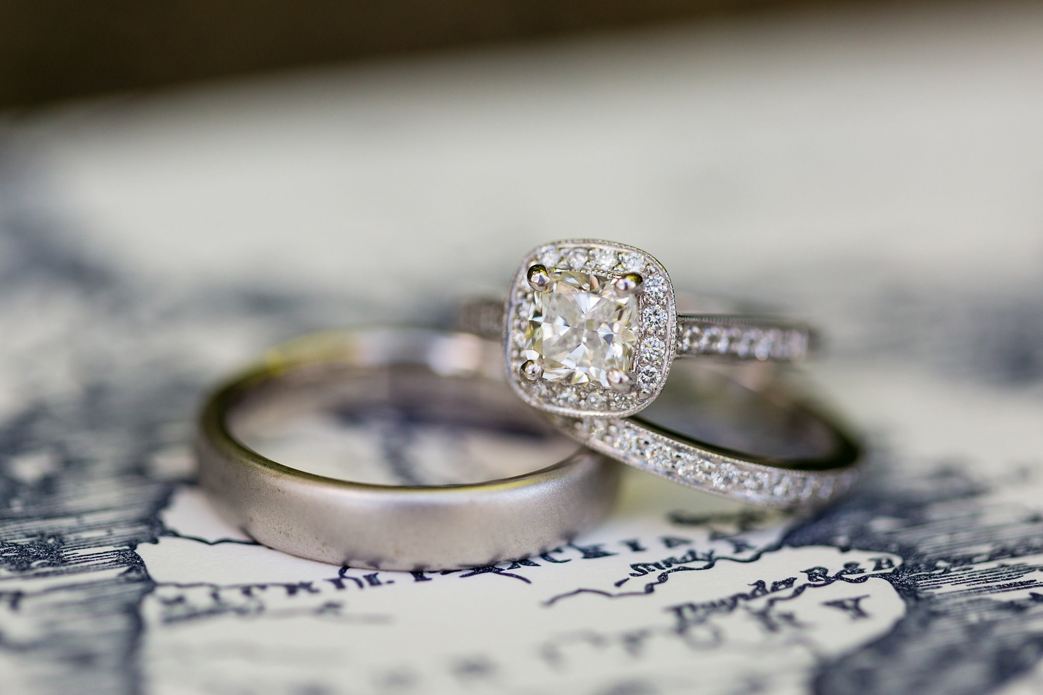 Becky_Cameron_Grand_Rapids_Blythefield Country_Club_Wedding001.JPG